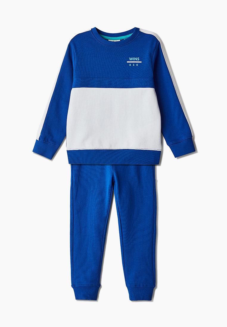 Спортивный костюм OVS 1077392