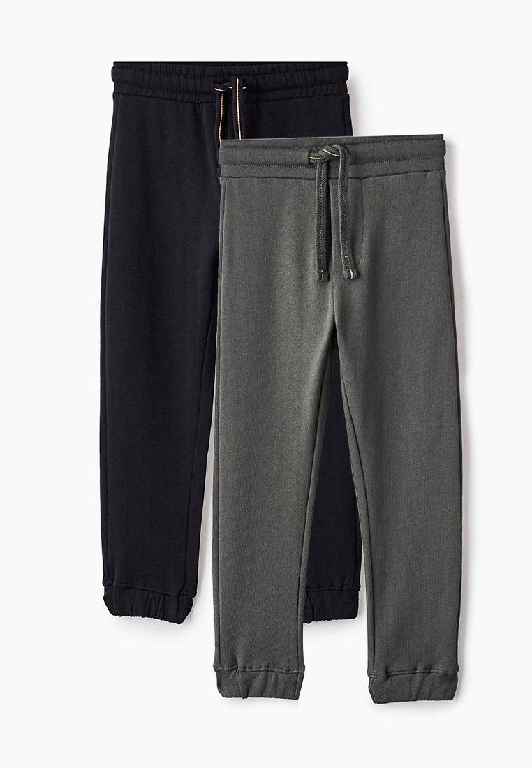 Спортивные брюки OVS 1078618