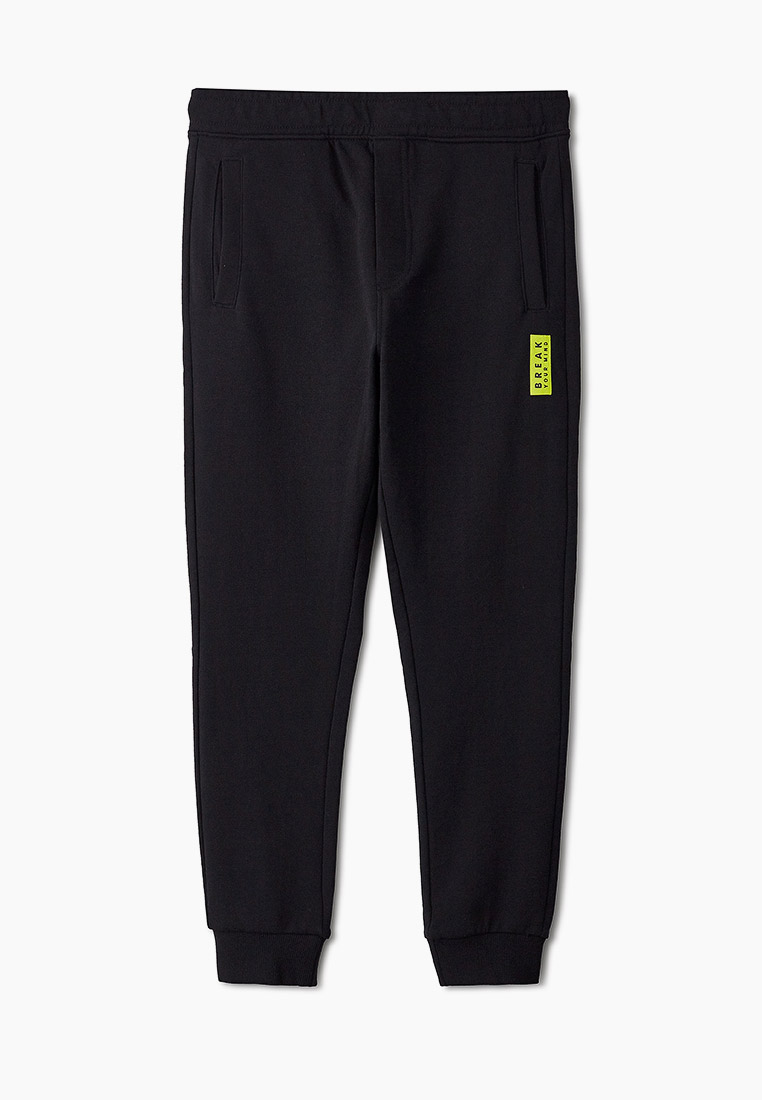 Спортивные брюки OVS 1079168