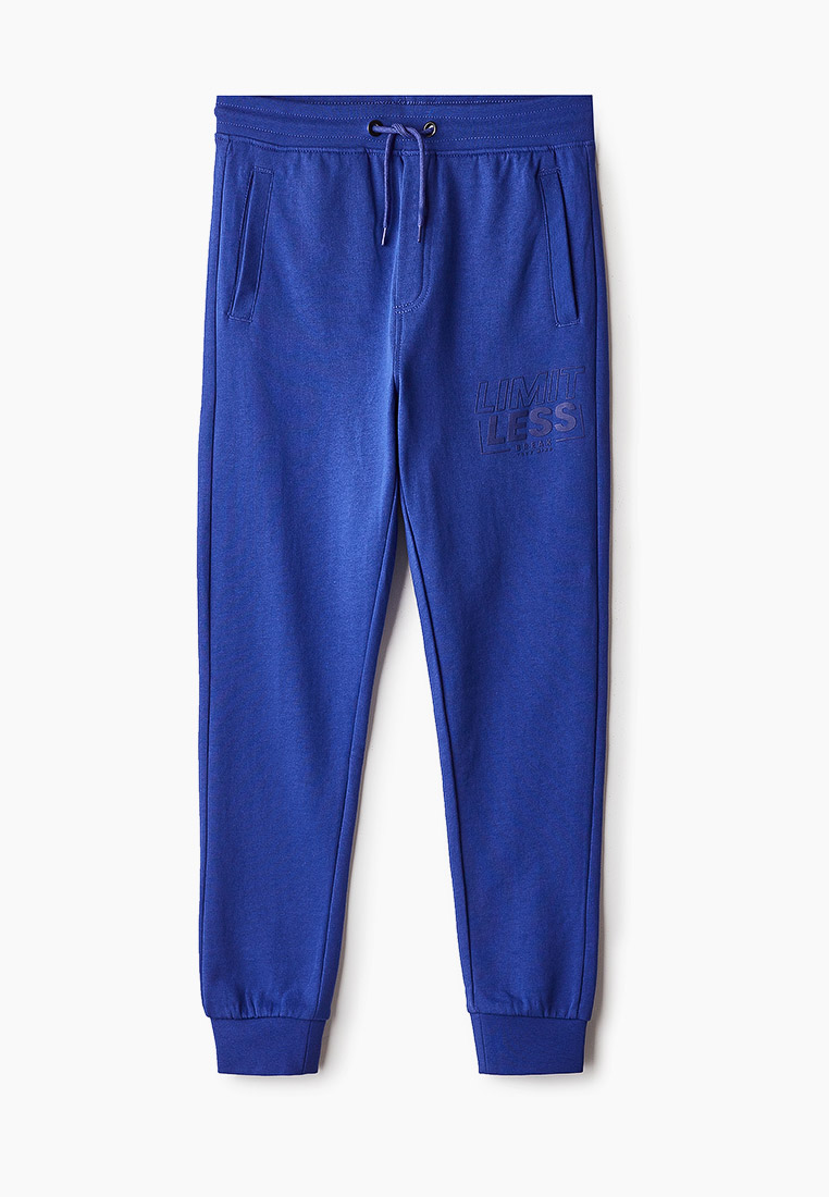 Спортивные брюки OVS 1079488