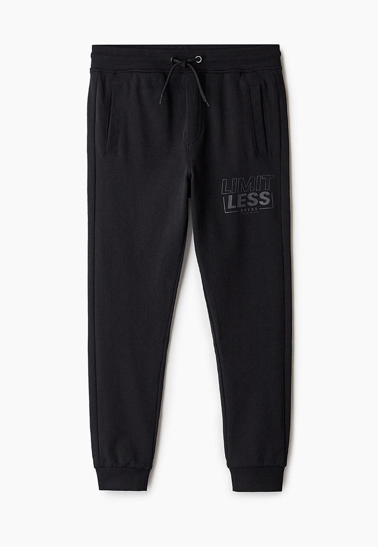 Спортивные брюки OVS 1079493