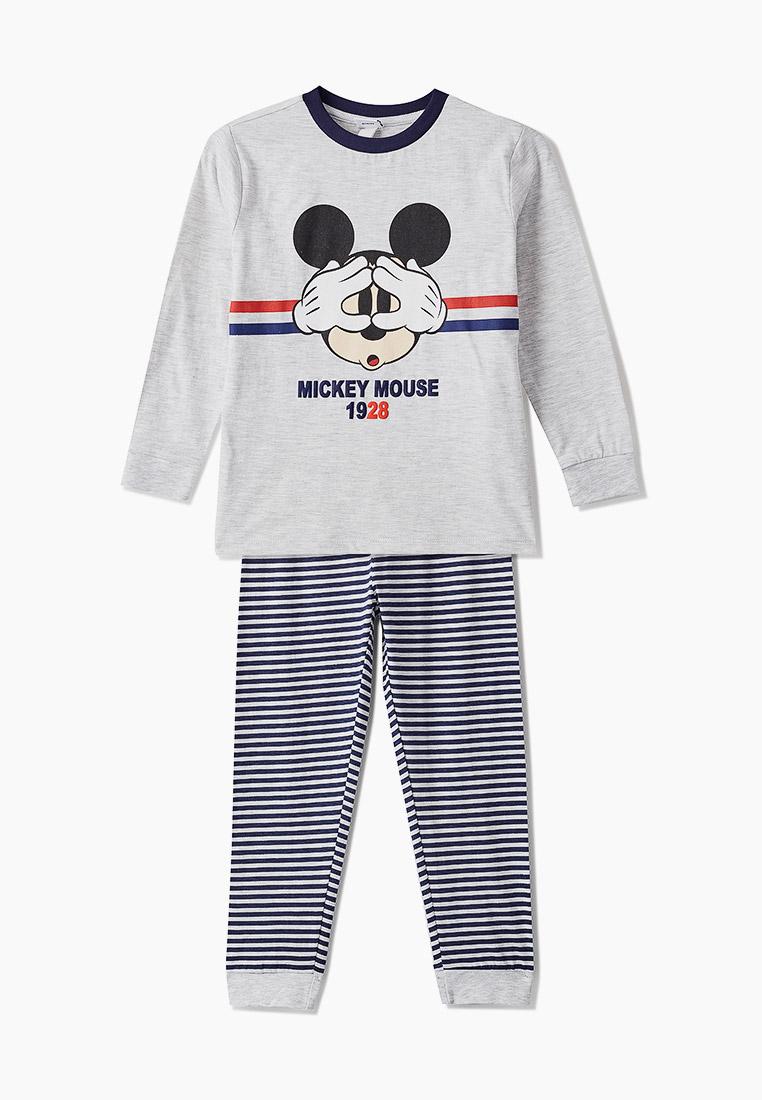 Пижамы для мальчиков OVS Пижама OVS