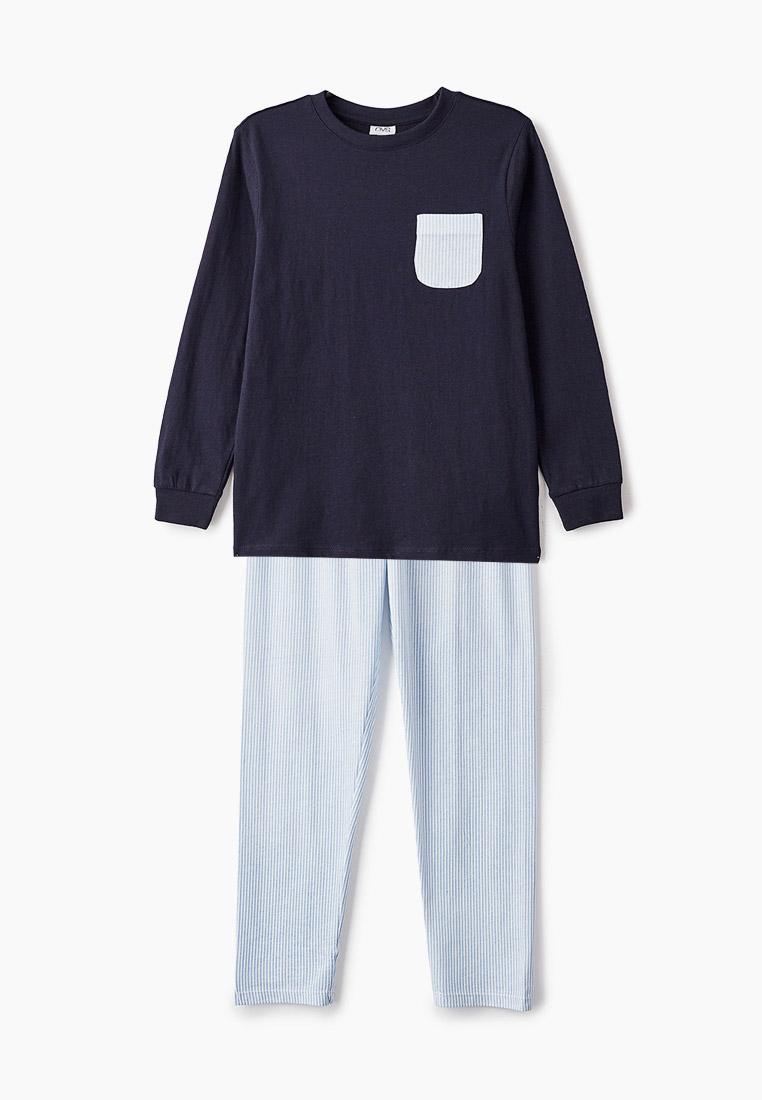 Пижама OVS 1101597