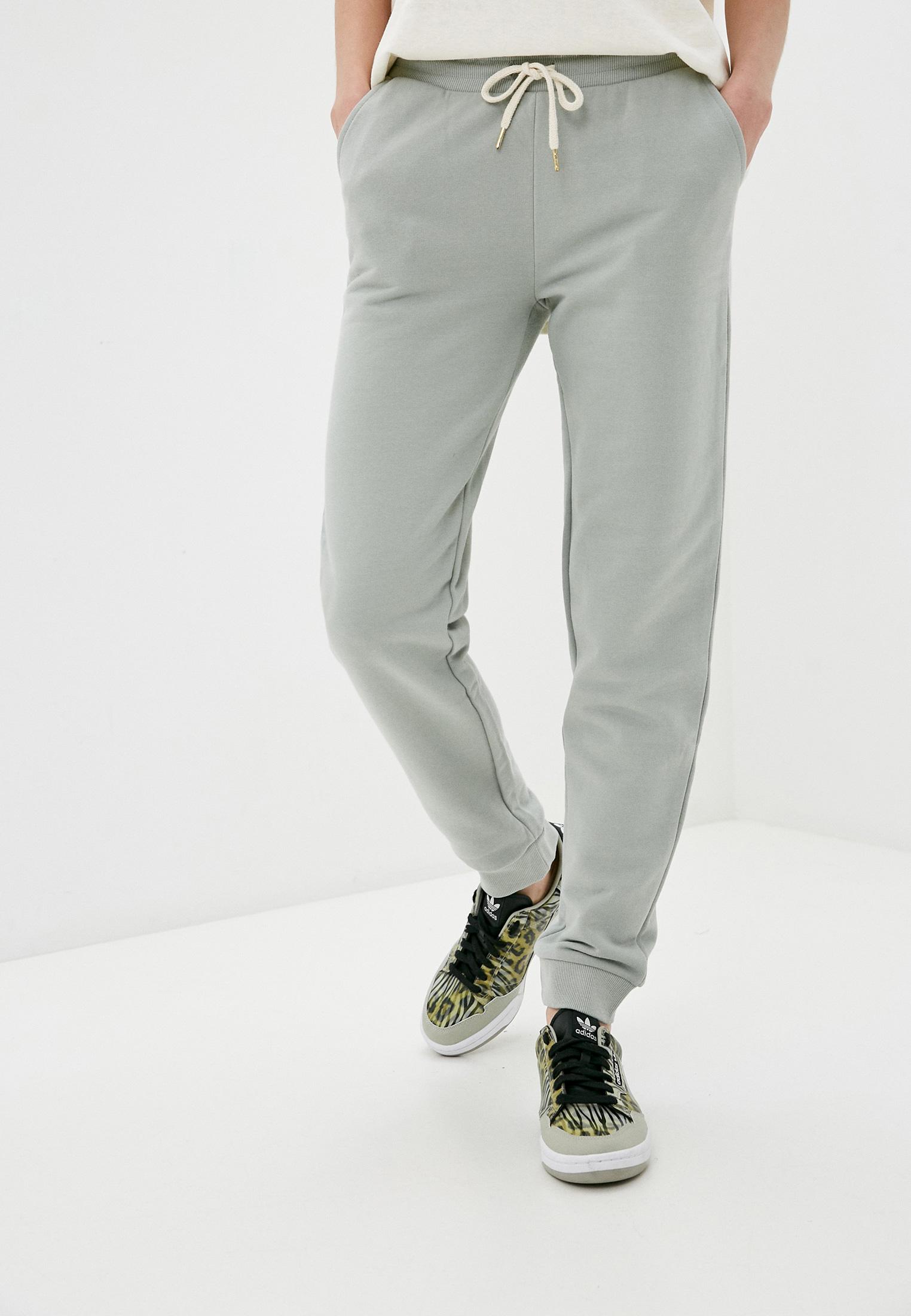 Женские спортивные брюки OVS 1108144