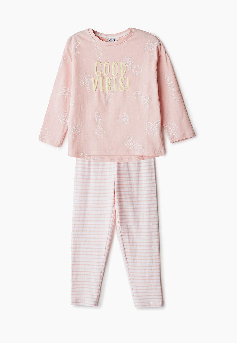 Пижама OVS 1118069