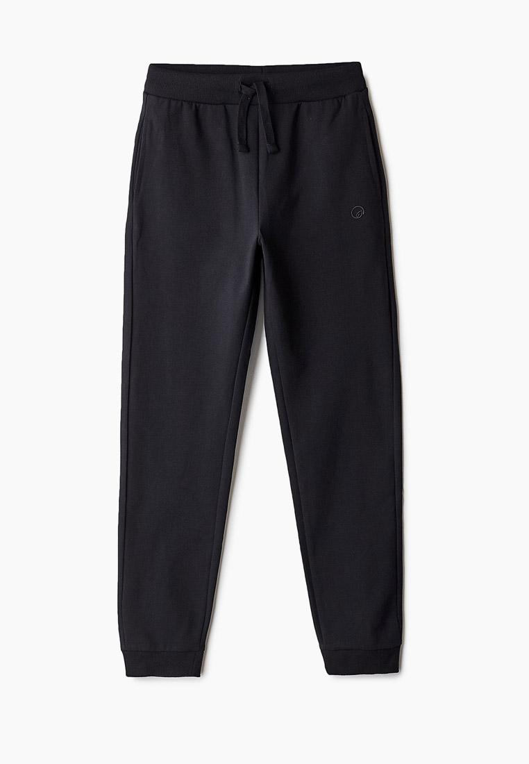 Спортивные брюки OVS 941109