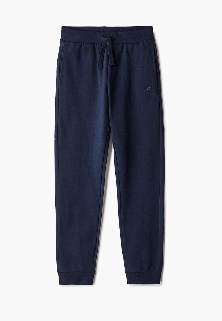 Спортивные брюки OVS 941114