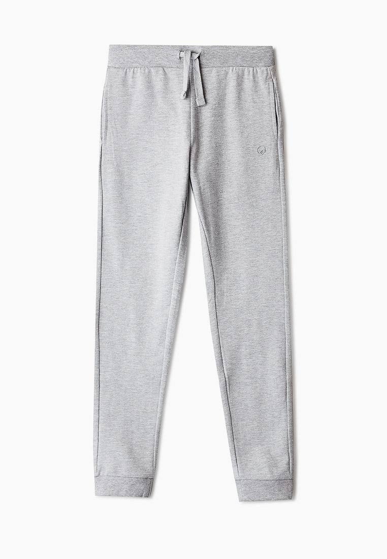 Спортивные брюки для девочек OVS 941119