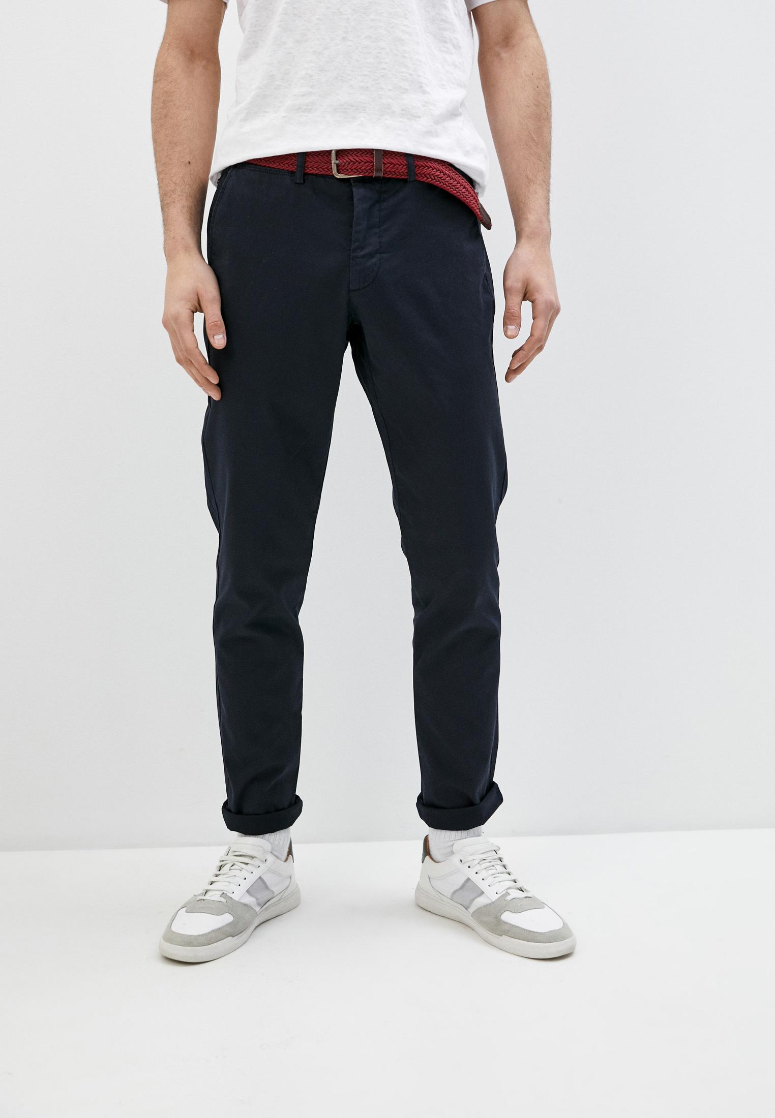 Мужские повседневные брюки Hackett London HM212168