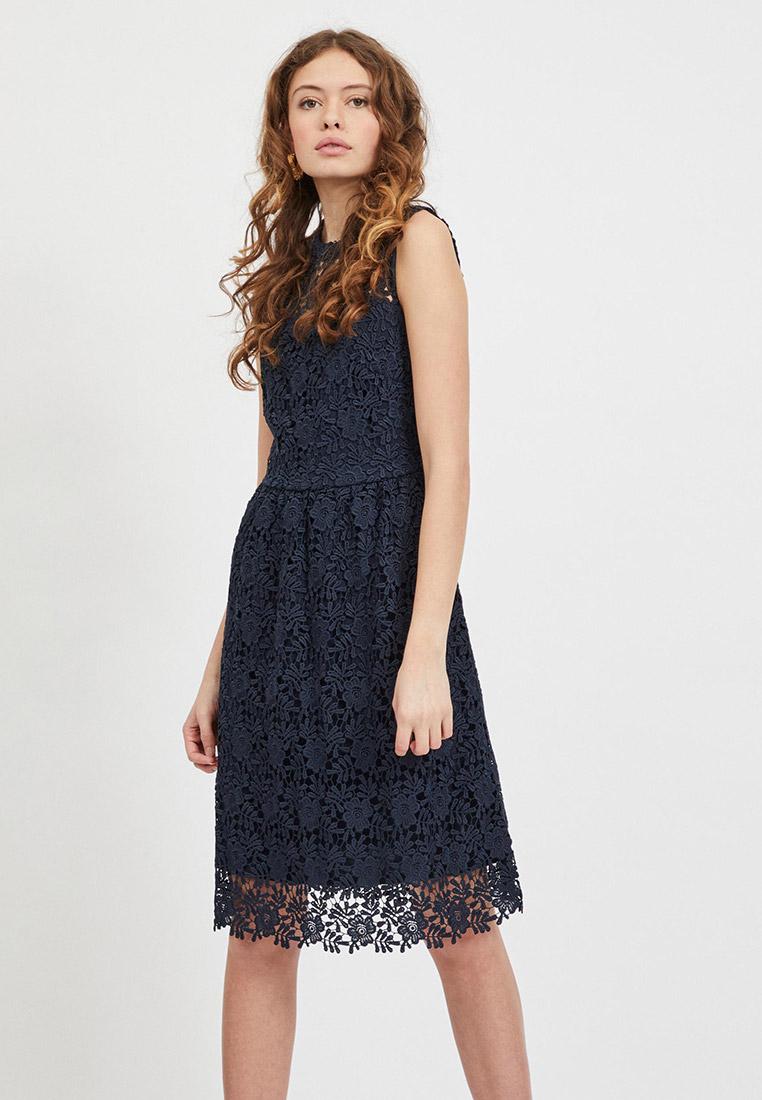 Платье Vila 14063377