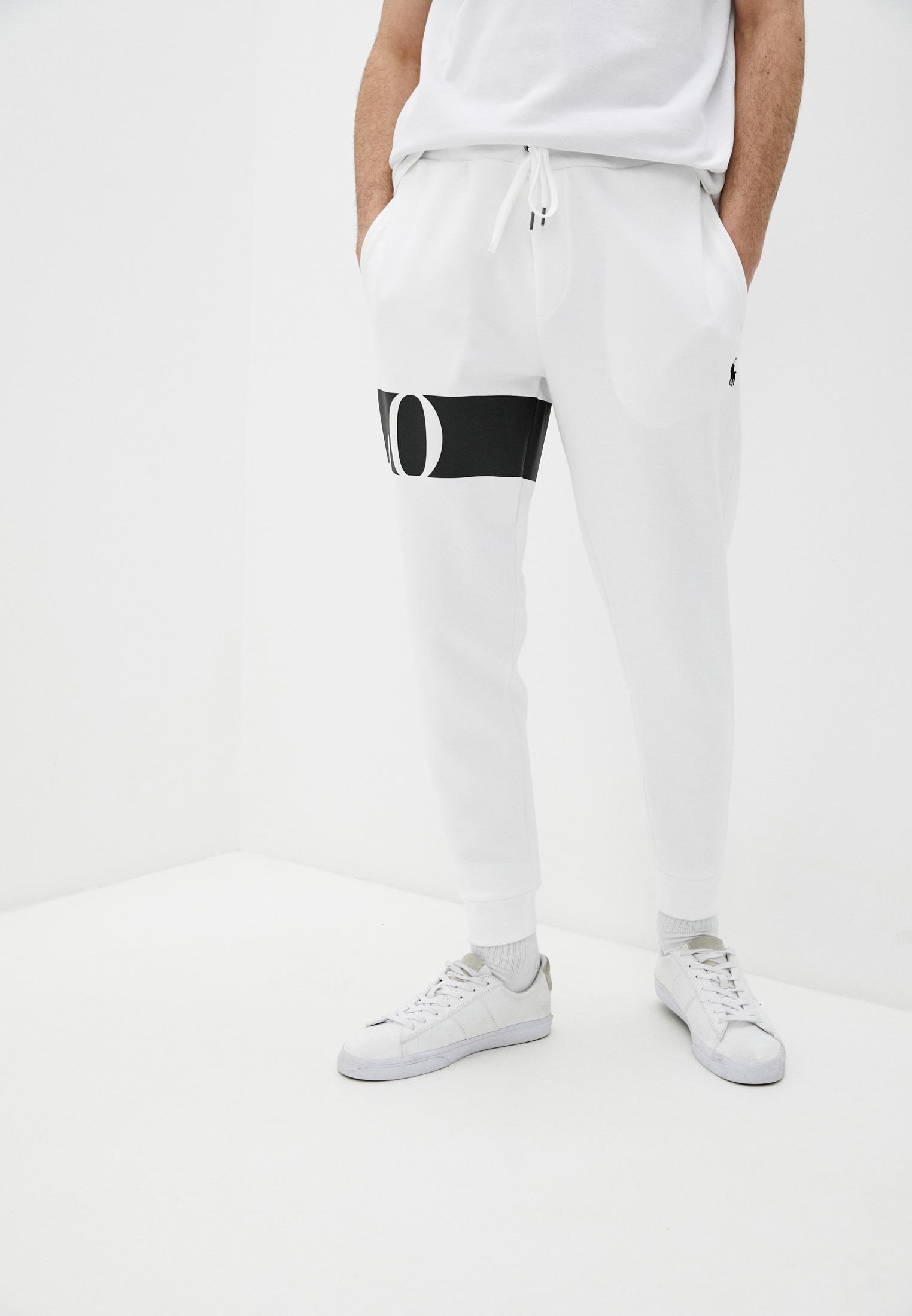Мужские спортивные брюки Polo Ralph Lauren (Поло Ральф Лорен) 710828117002