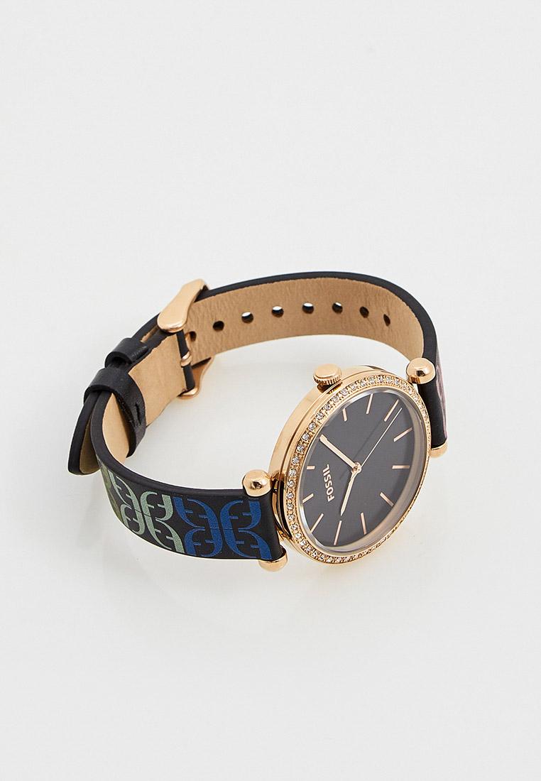Часы Fossil (Фоссил) BQ3645: изображение 3