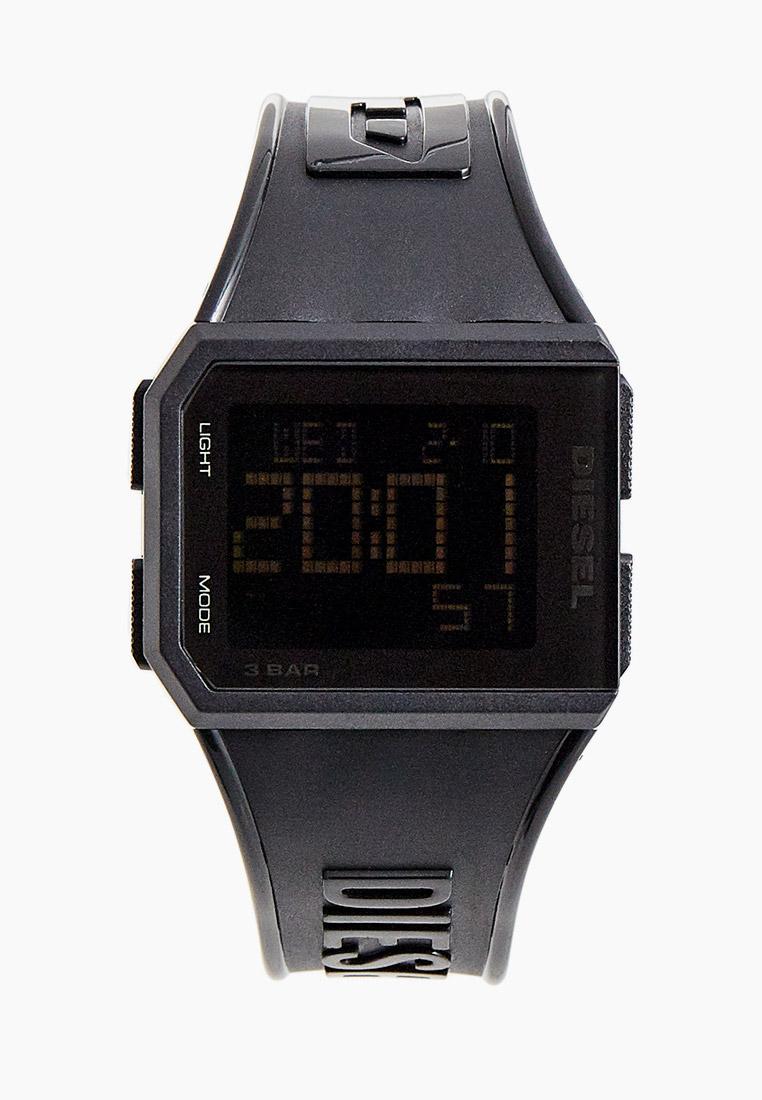 Мужские часы Diesel (Дизель) DZ1918