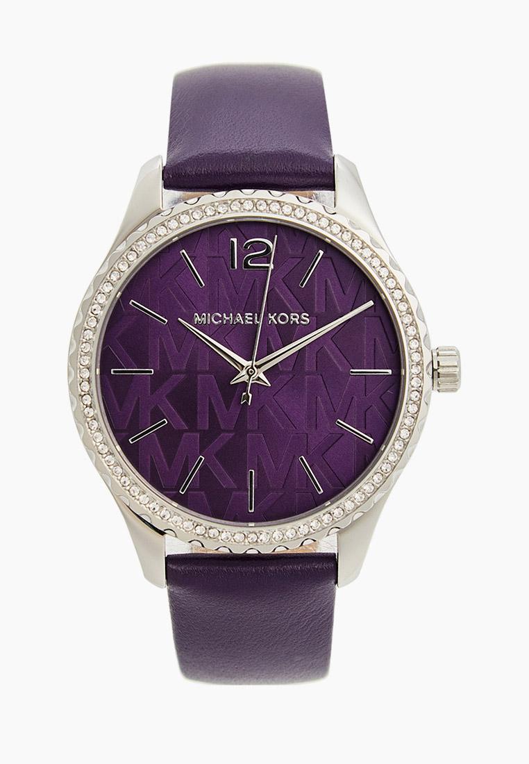 Часы Michael Kors MK2924