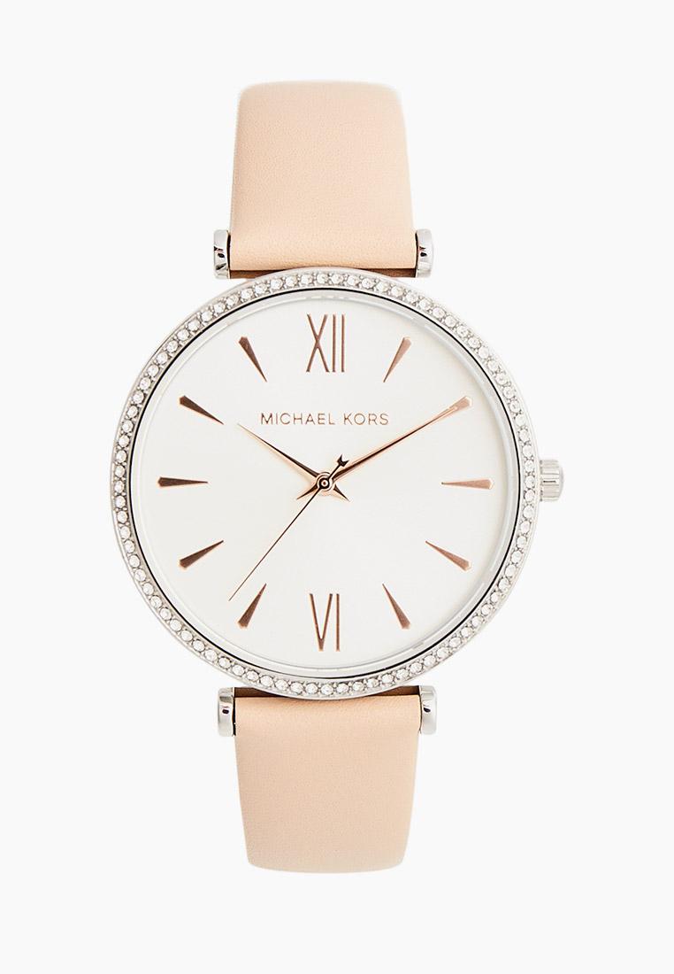 Часы Michael Kors MK2897