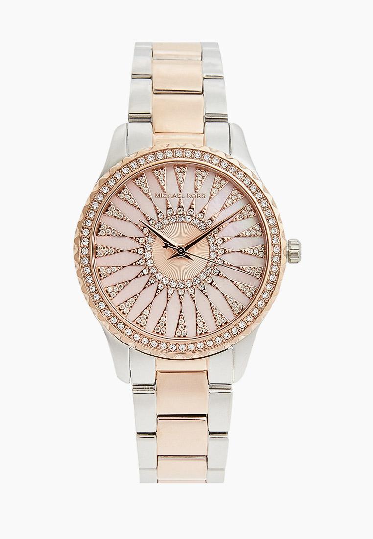 Часы Michael Kors MK6894
