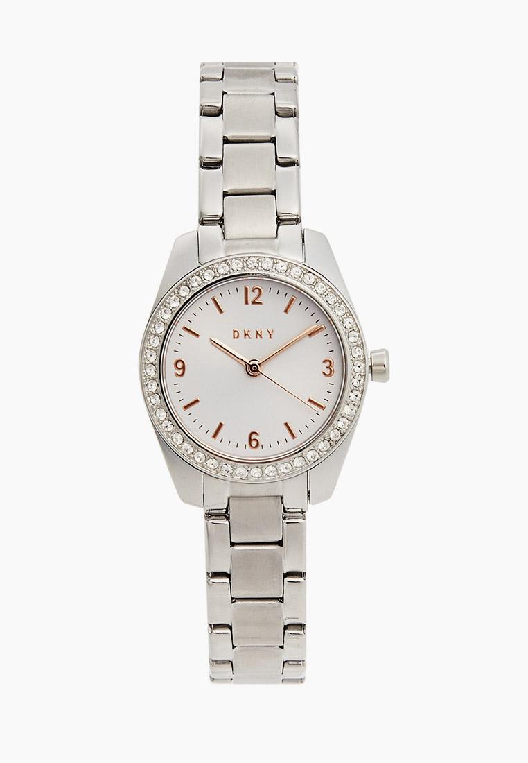 Часы DKNY NY2920