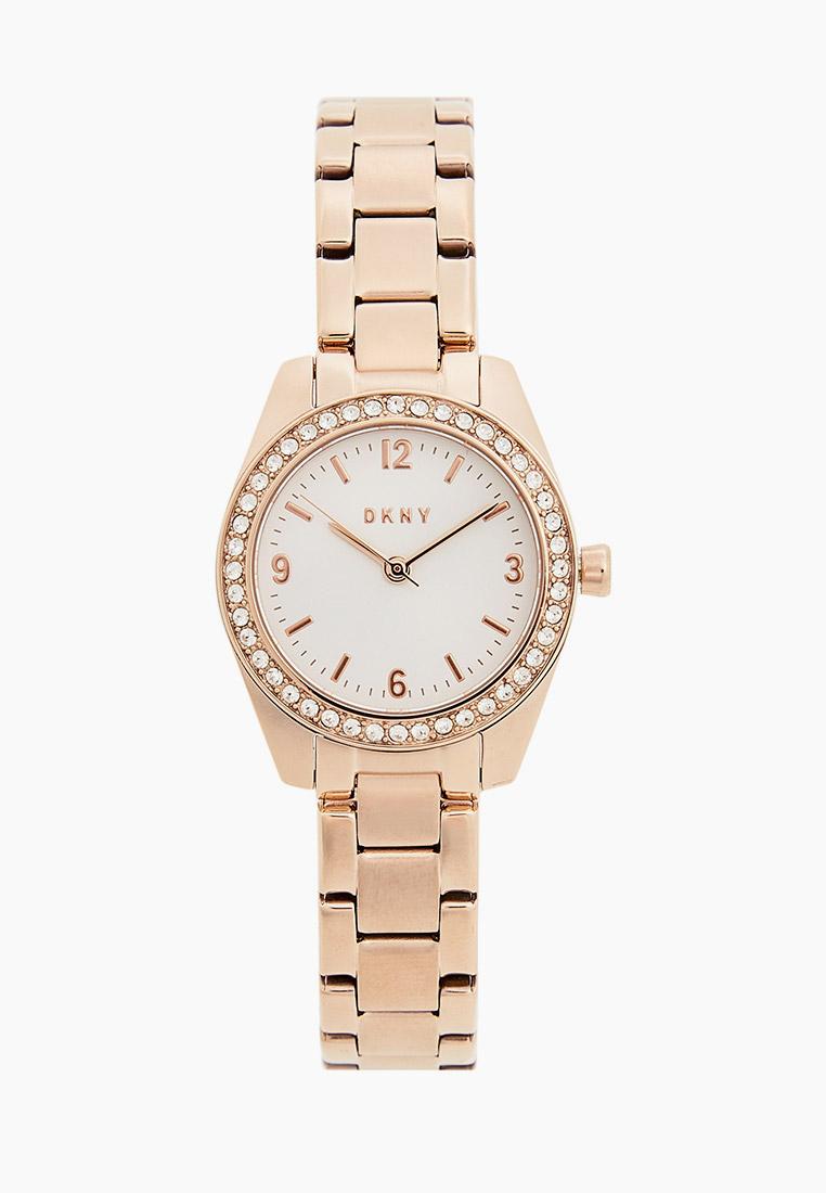Часы DKNY NY2921