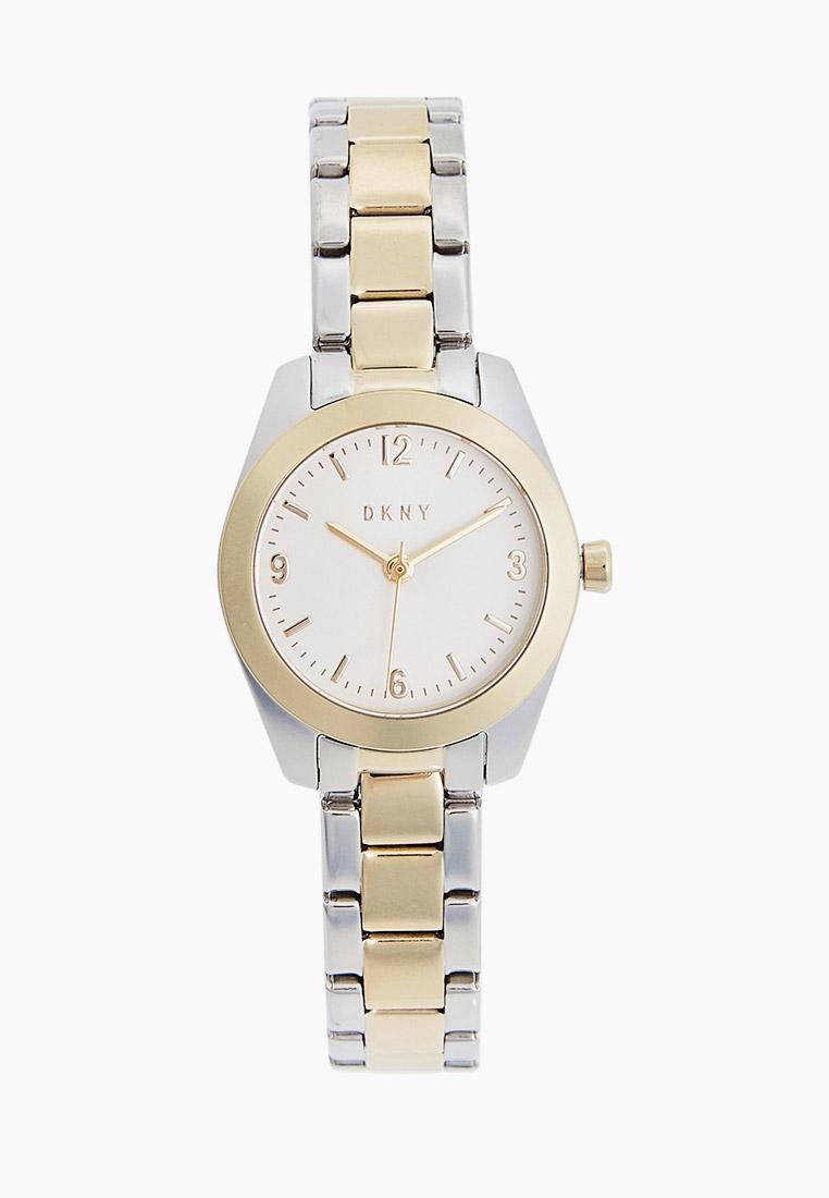 Часы DKNY Часы DKNY