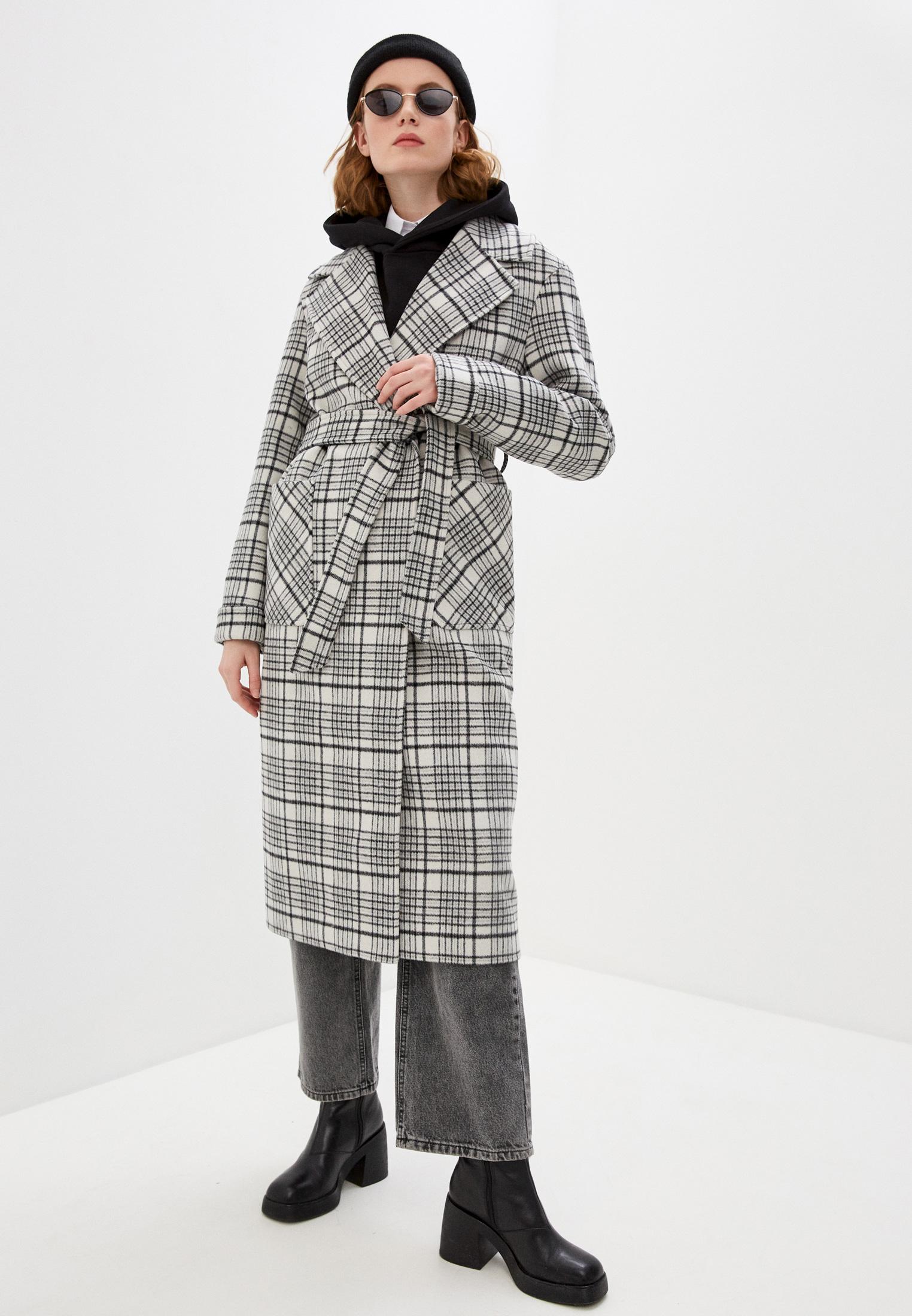 Женские пальто TrendyAngel TASS21С0004
