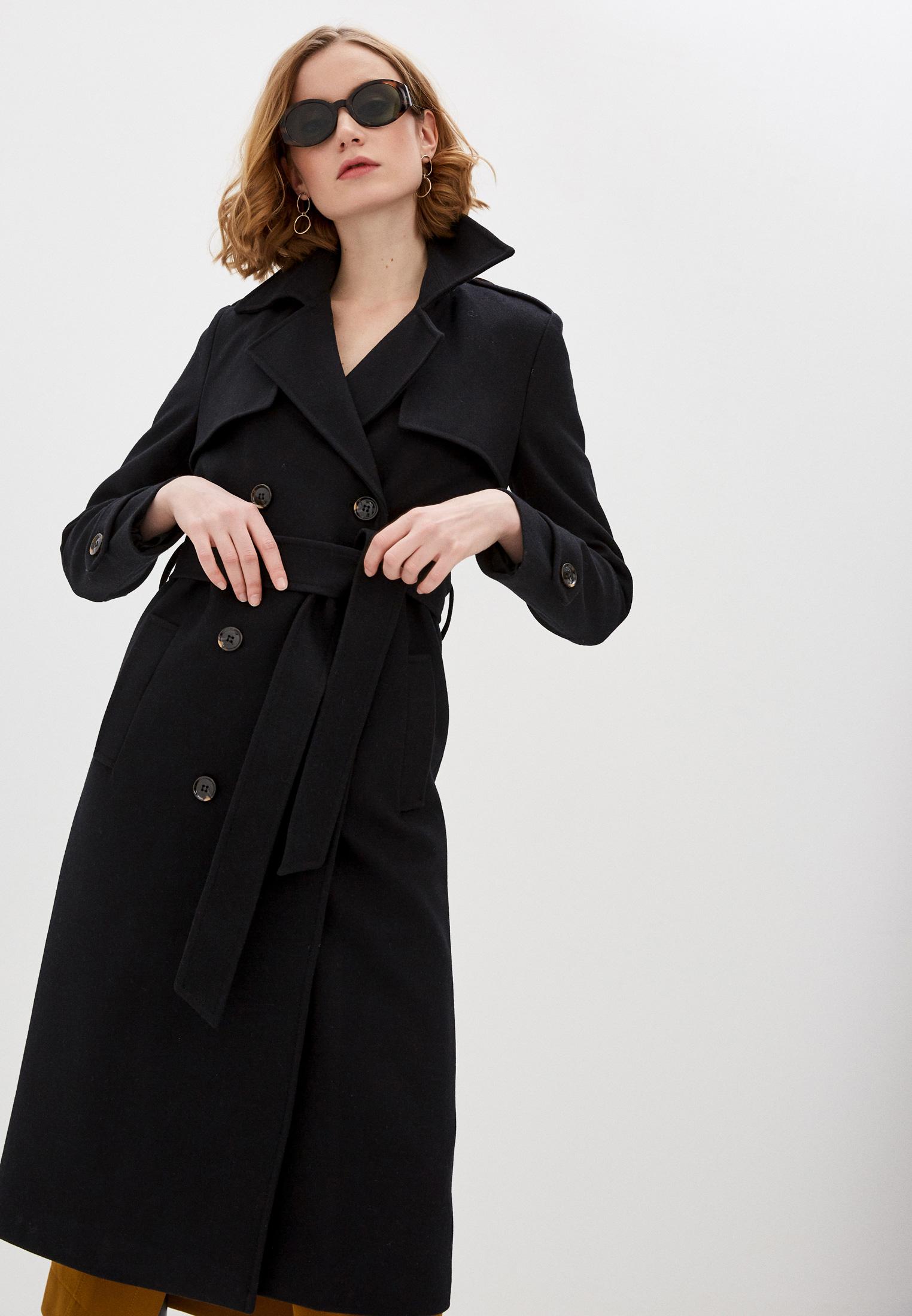 Женские пальто TrendyAngel TASS21С0001
