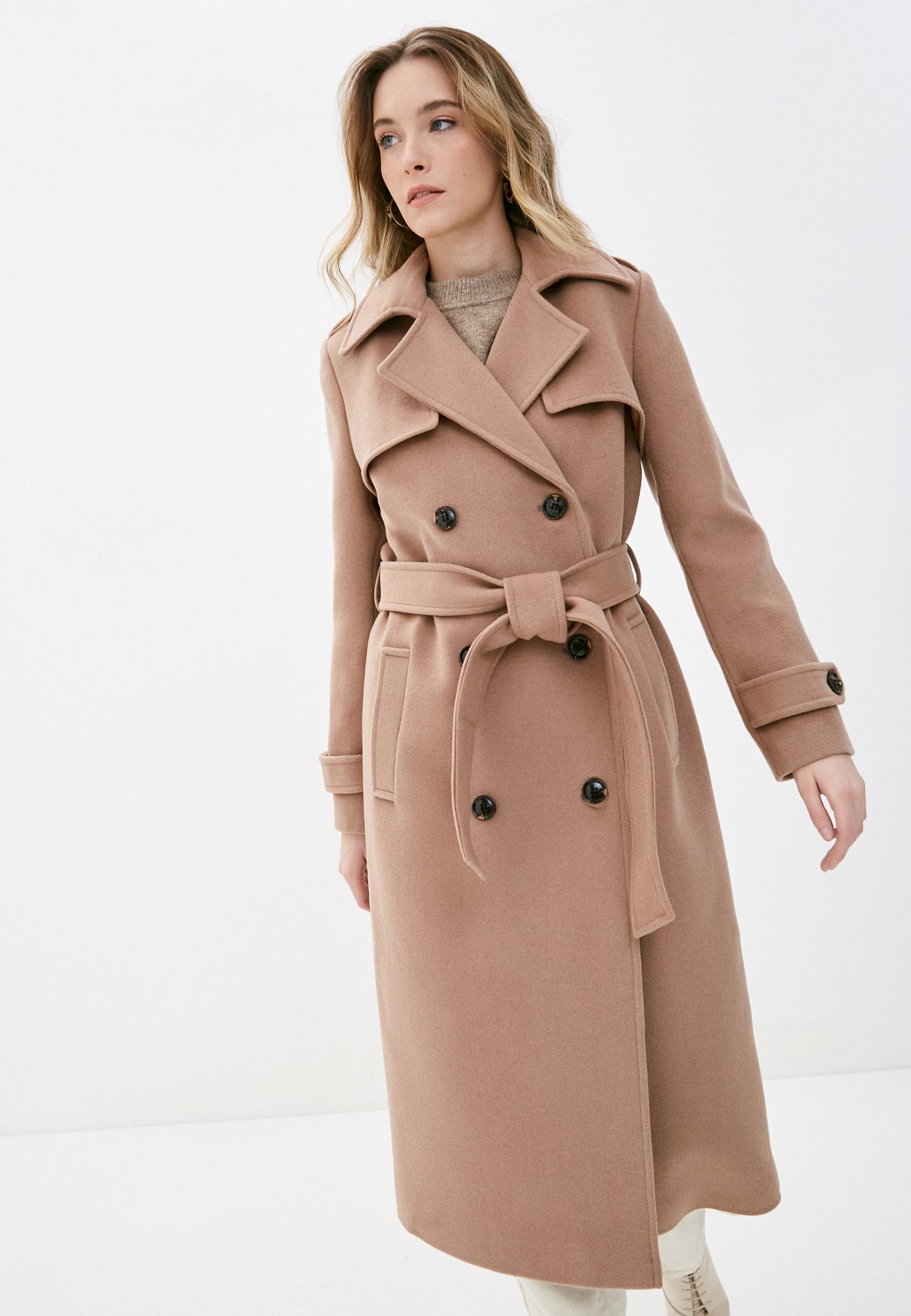 Женские пальто TrendyAngel TASS21С0001: изображение 1
