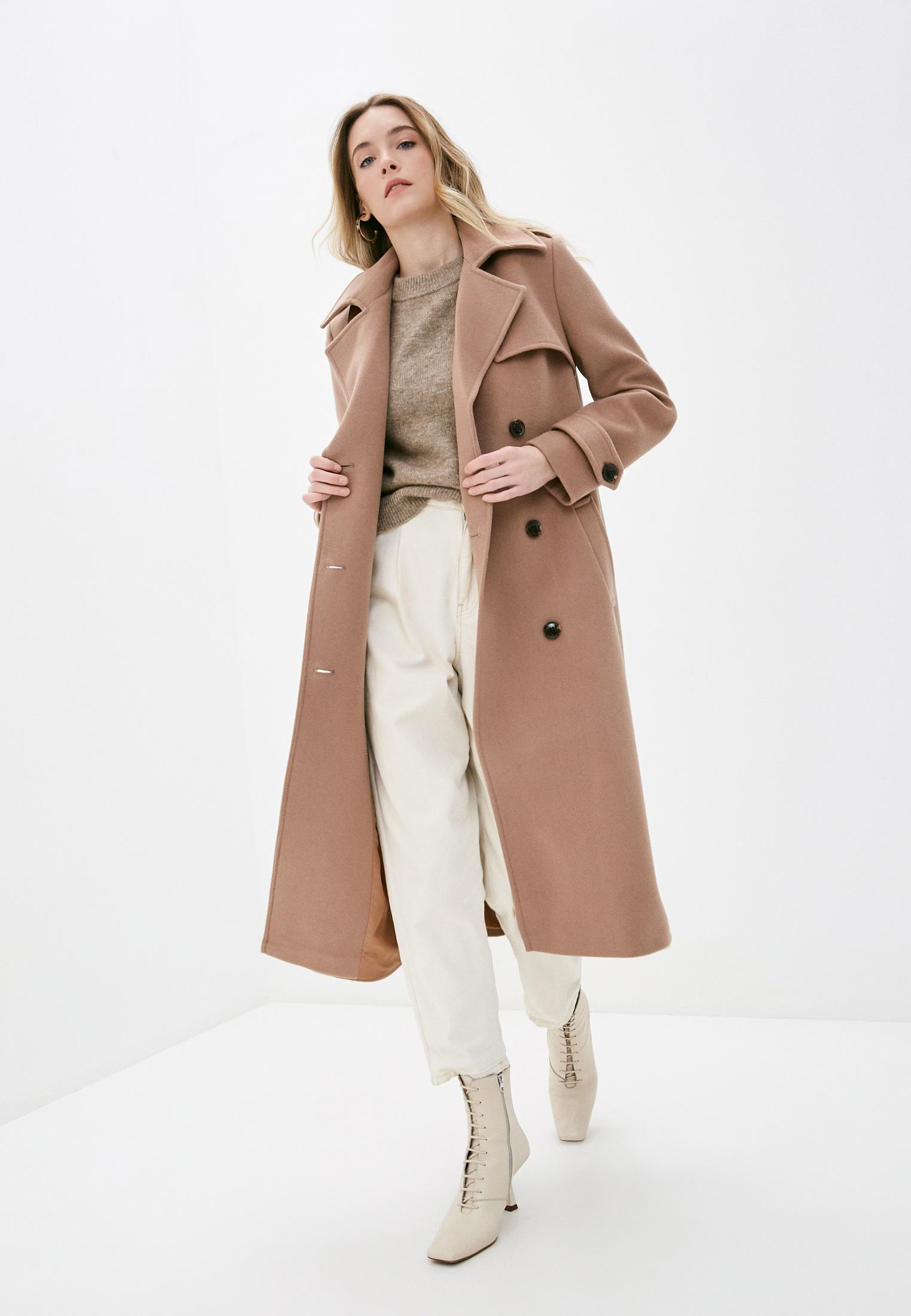 Женские пальто TrendyAngel TASS21С0001: изображение 2