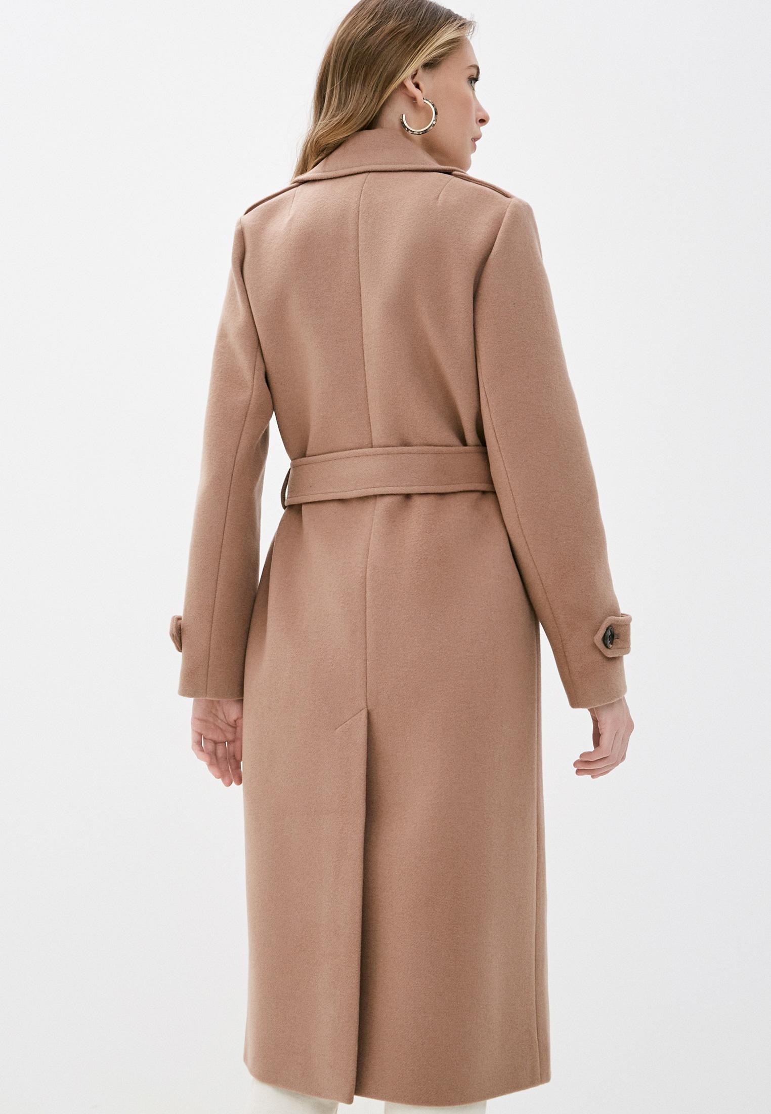 Женские пальто TrendyAngel TASS21С0001: изображение 3