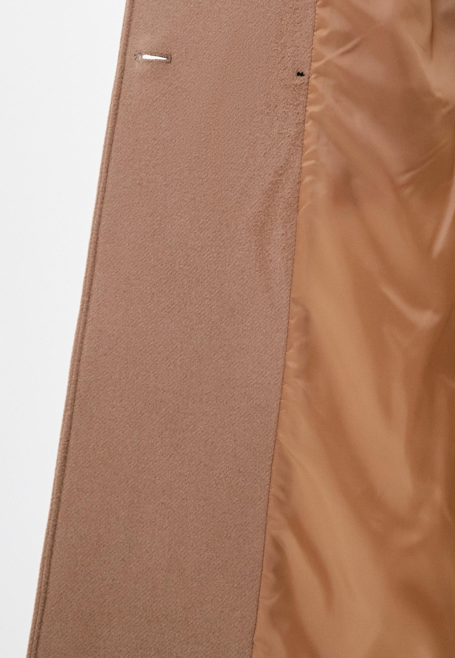 Женские пальто TrendyAngel TASS21С0001: изображение 4