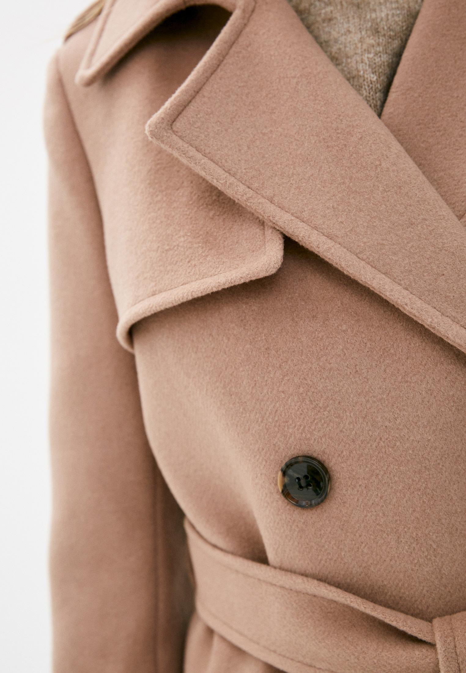 Женские пальто TrendyAngel TASS21С0001: изображение 5