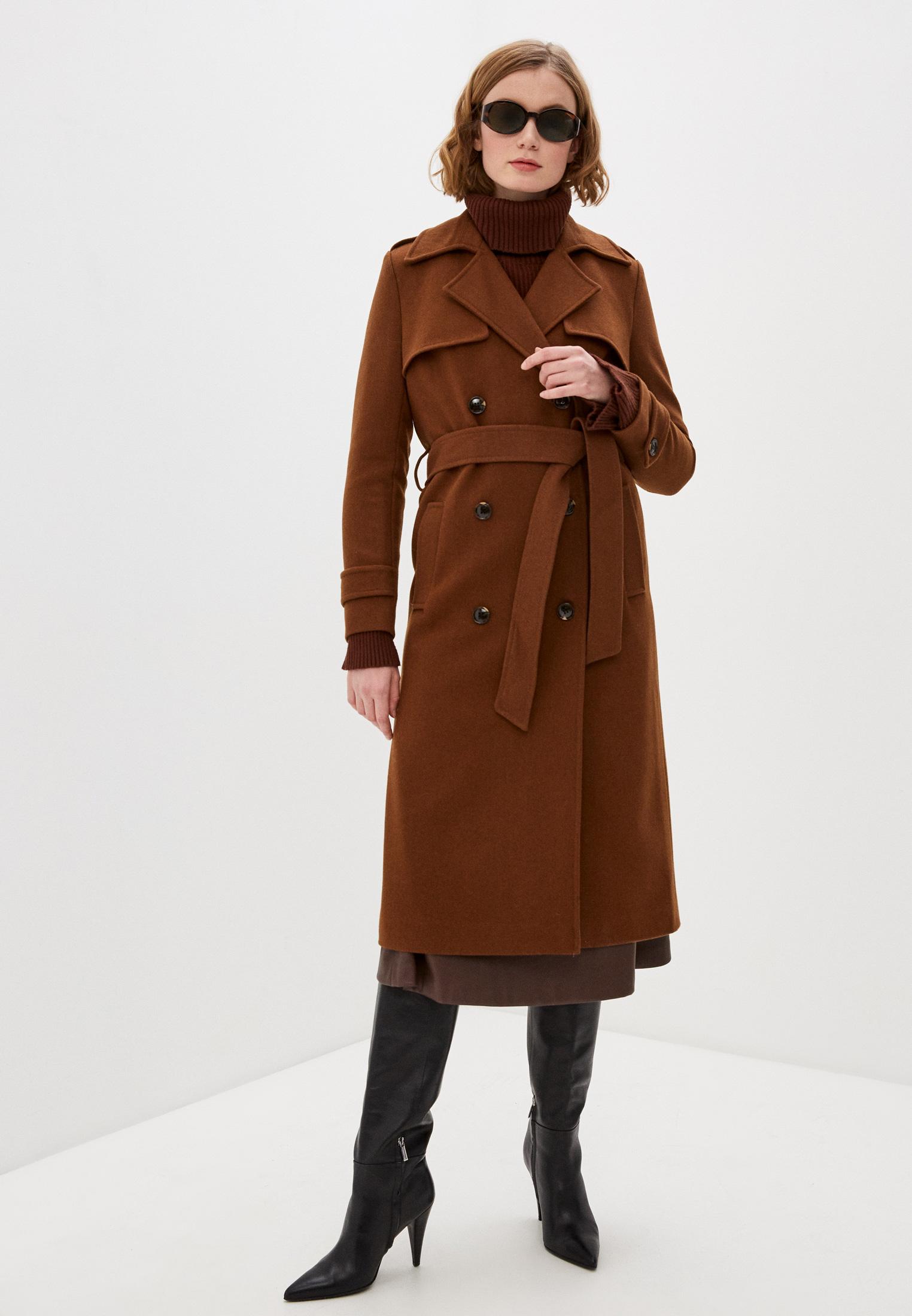 Женские пальто TrendyAngel TASS21С0001: изображение 6
