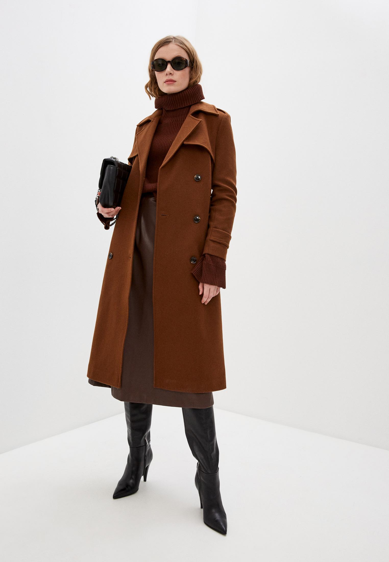 Женские пальто TrendyAngel TASS21С0001: изображение 7