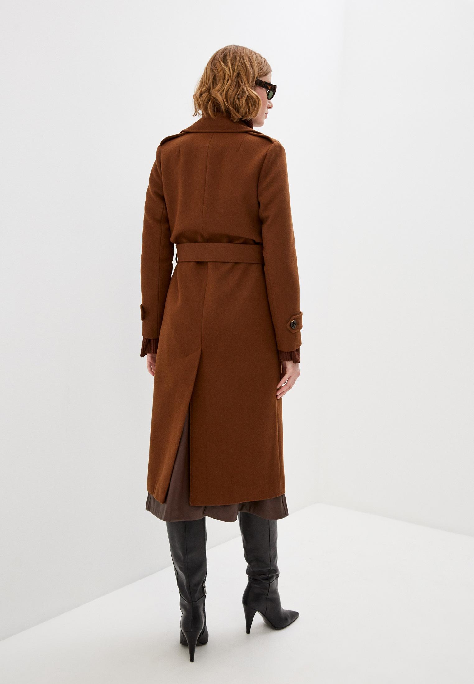 Женские пальто TrendyAngel TASS21С0001: изображение 8