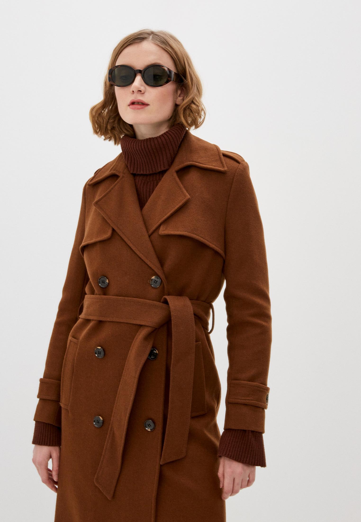 Женские пальто TrendyAngel TASS21С0001: изображение 9