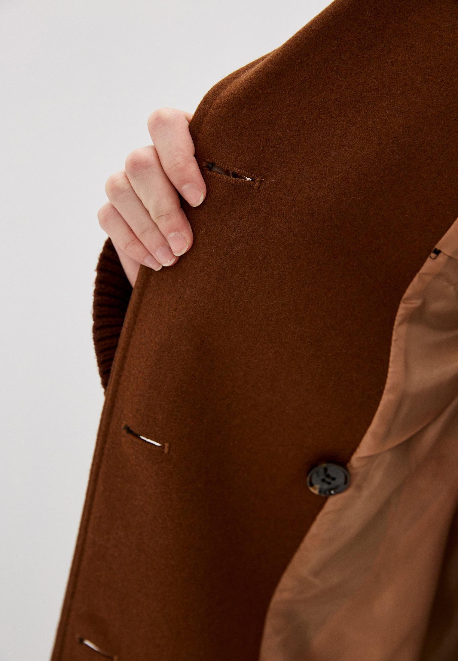 Женские пальто TrendyAngel TASS21С0001: изображение 10