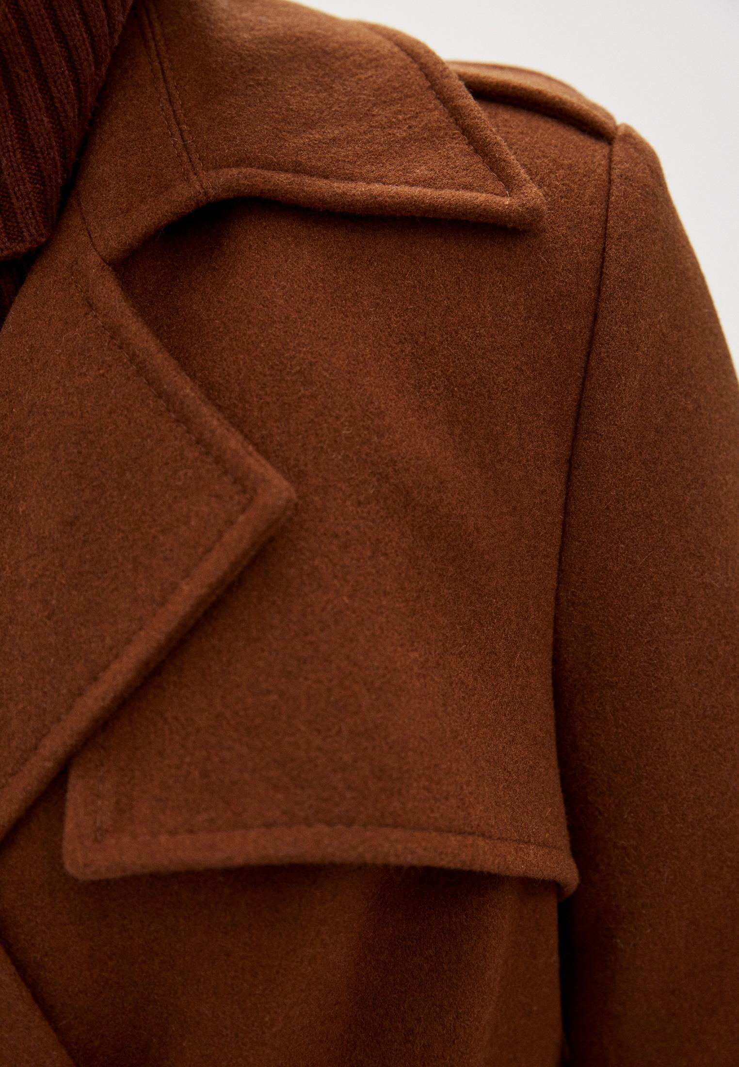 Женские пальто TrendyAngel TASS21С0001: изображение 11