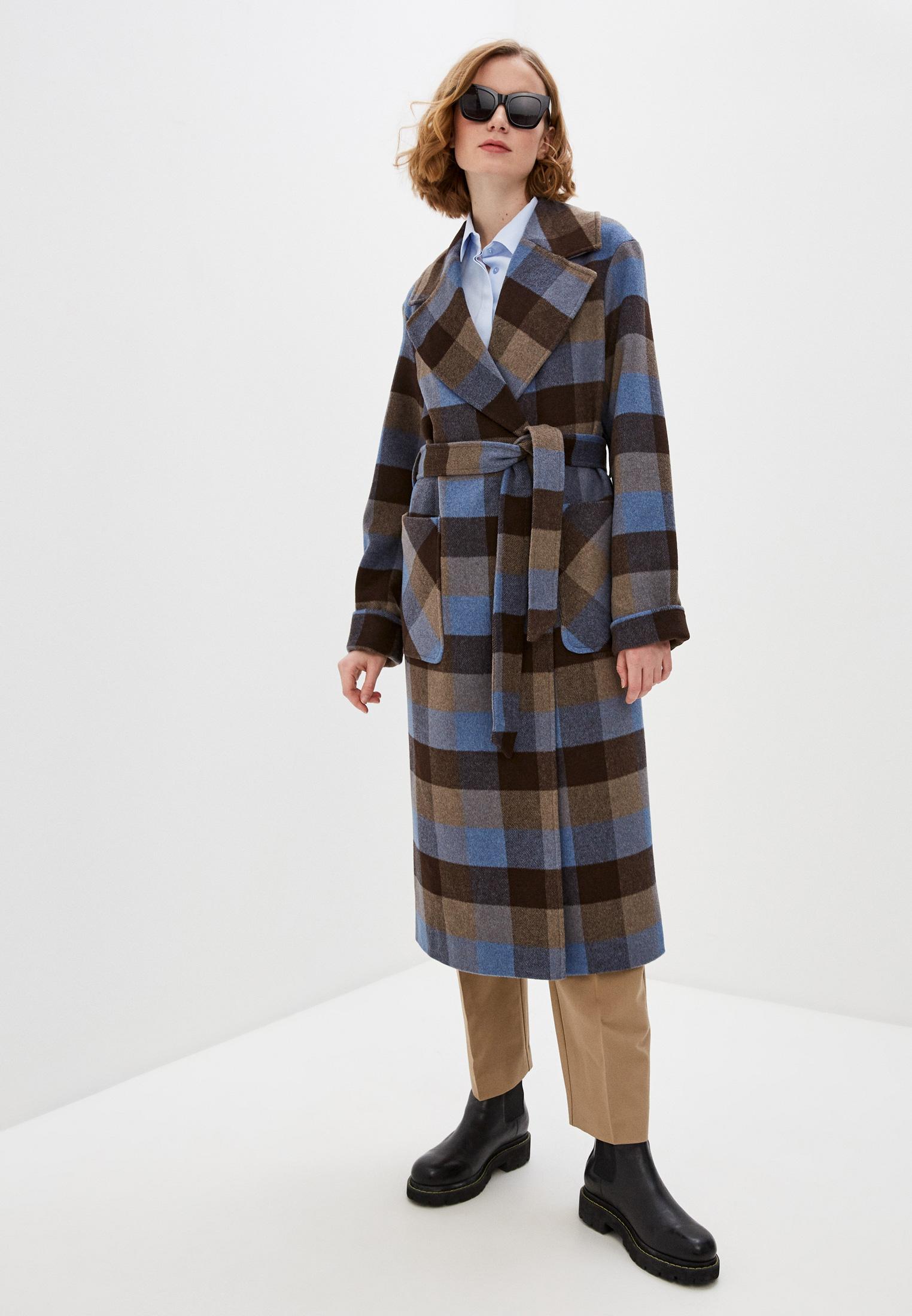 Женские пальто TrendyAngel Пальто TrendyAngel