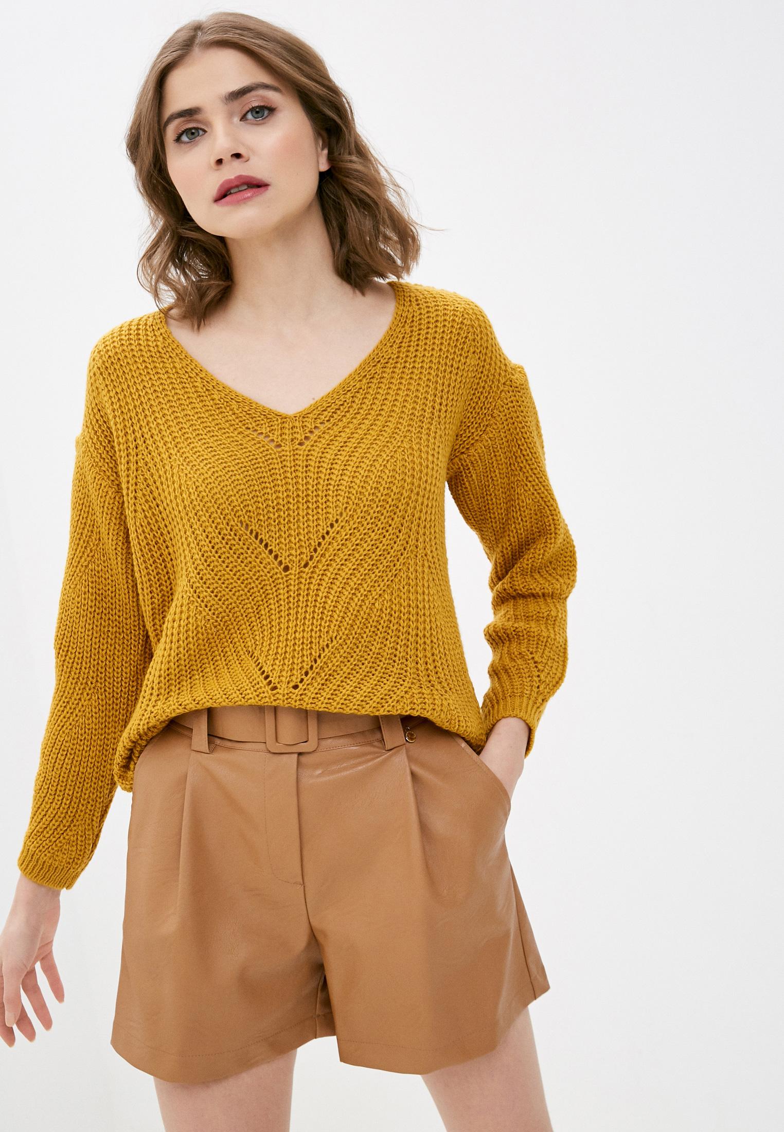 Пуловер Zabaione Пуловер Zabaione