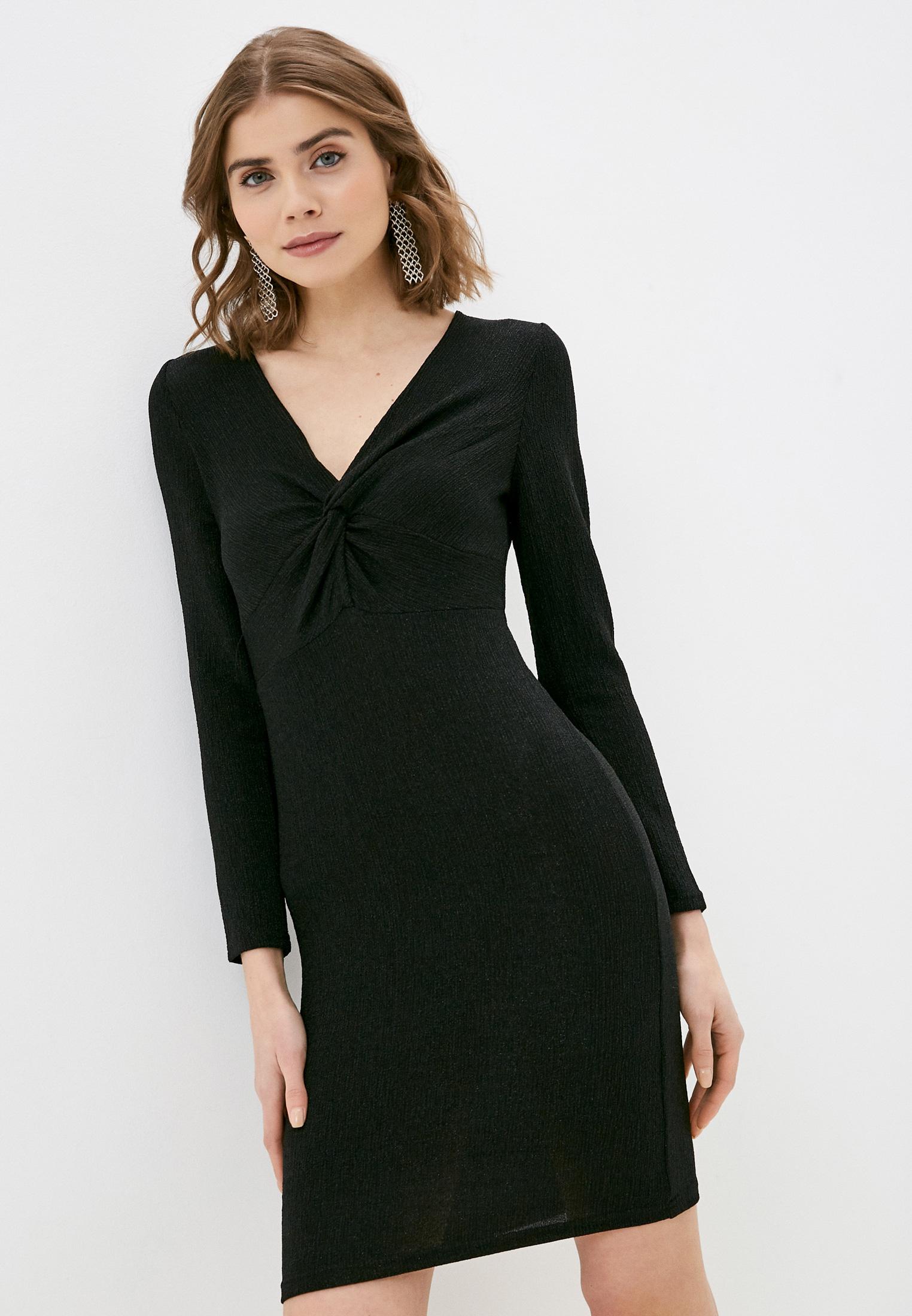 Платье Zabaione BK-125-010