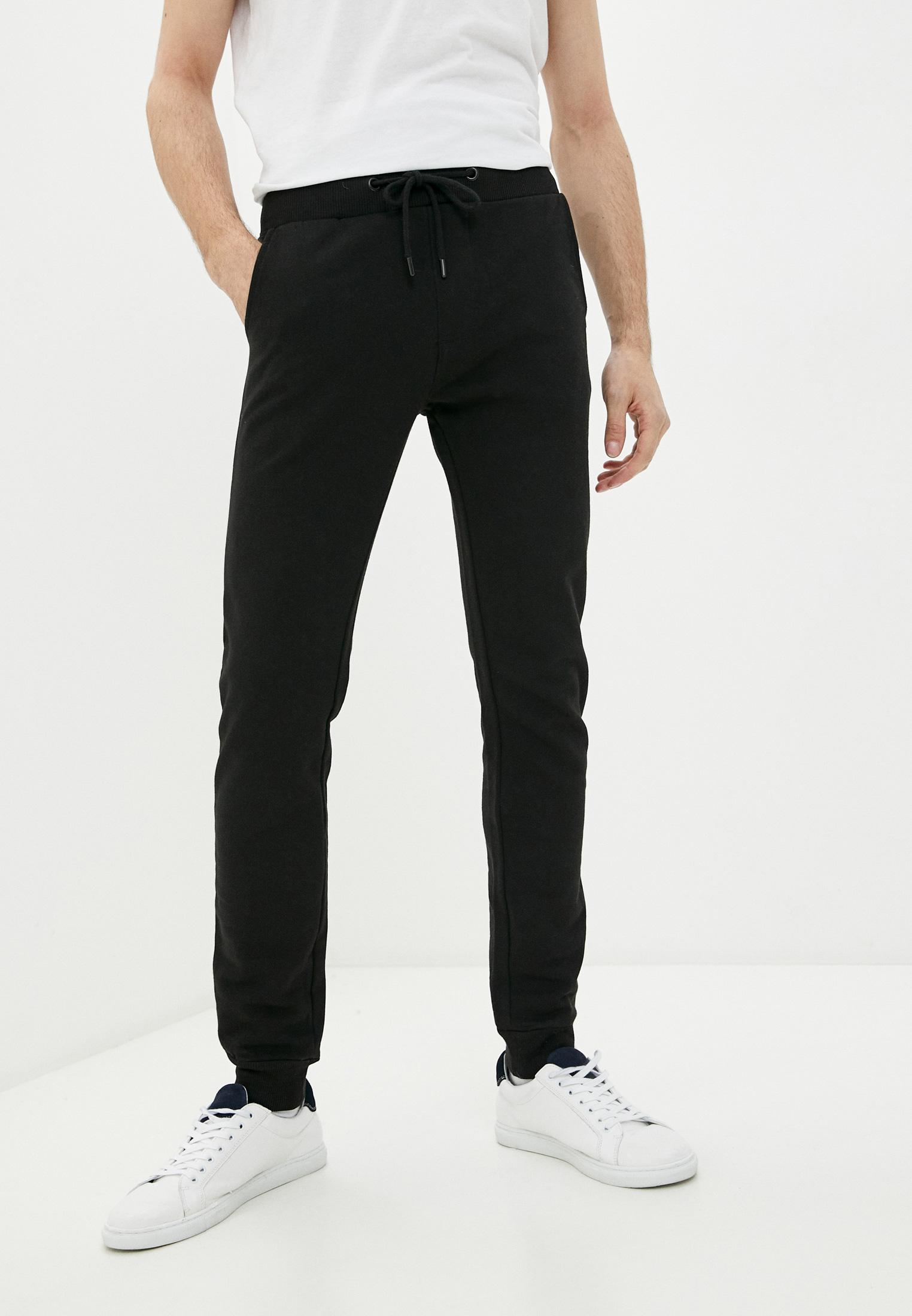 Мужские спортивные брюки Haily's DA-M09201816R20B