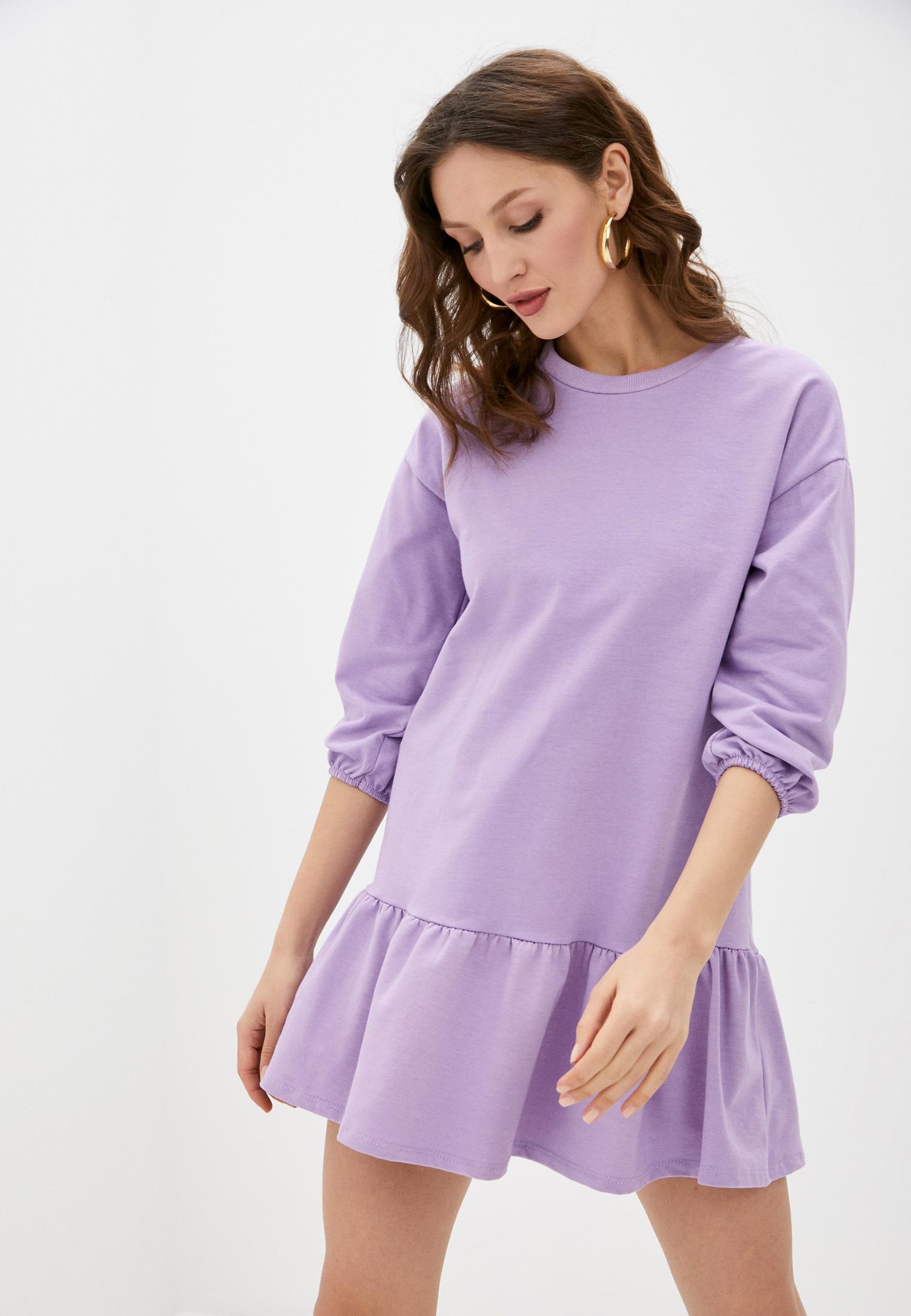 Платье Haily's DO-3923