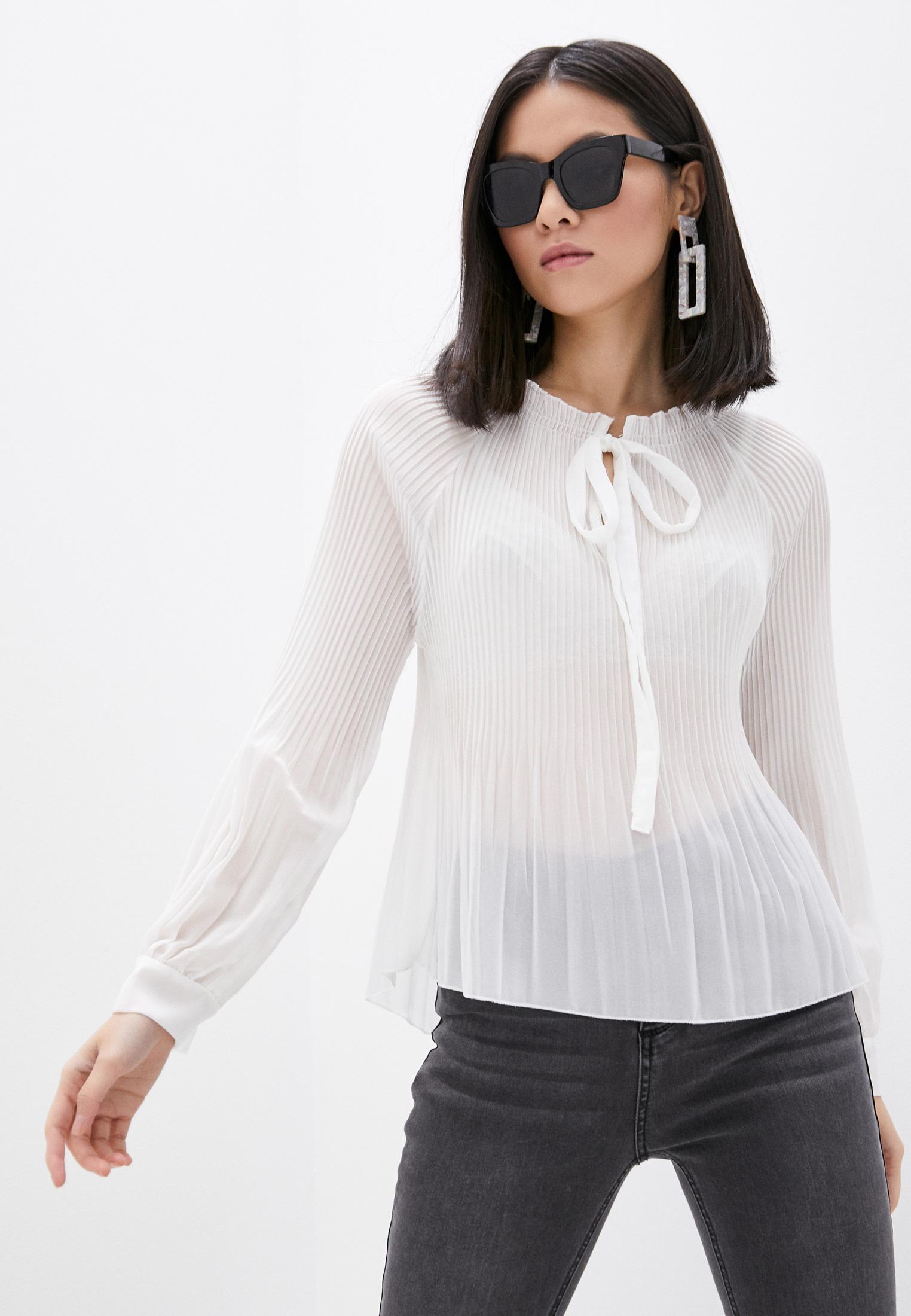 Блуза Haily's DO-3928