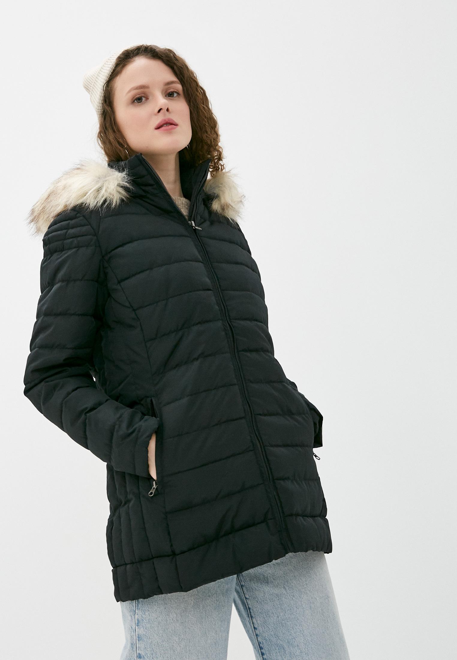 Куртка Haily's DUH-1911045