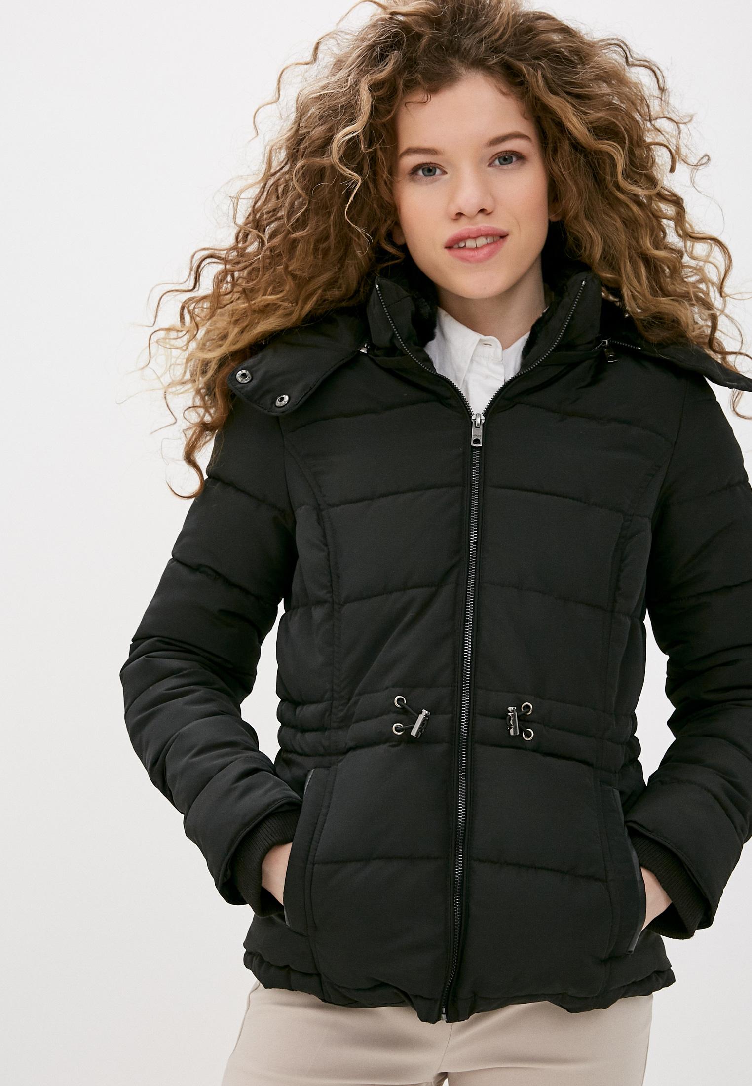 Куртка Haily's DWE-1811033