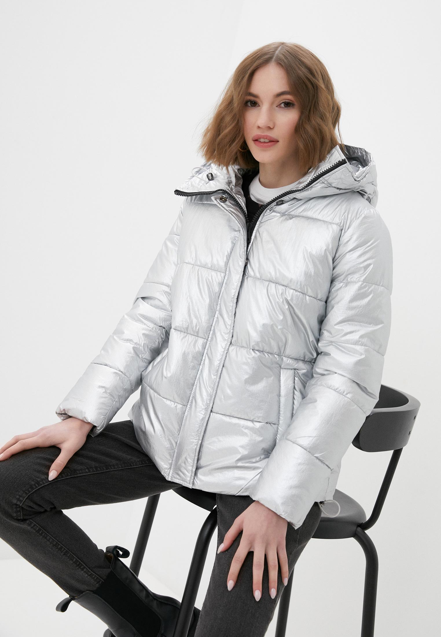 Утепленная куртка Haily's DWE-2001002