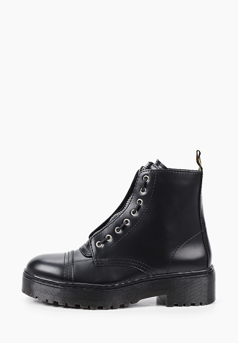 Женские ботинки Haily's HH-2003010