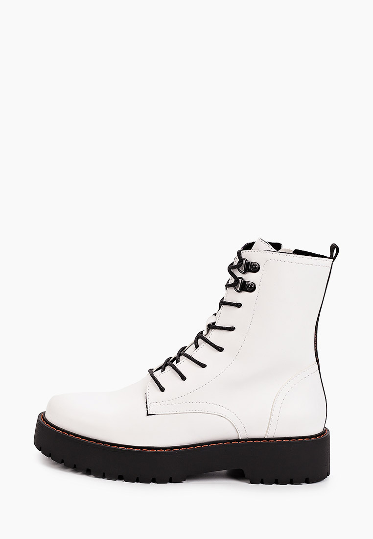 Женские ботинки Haily's HH-Y19209-2A