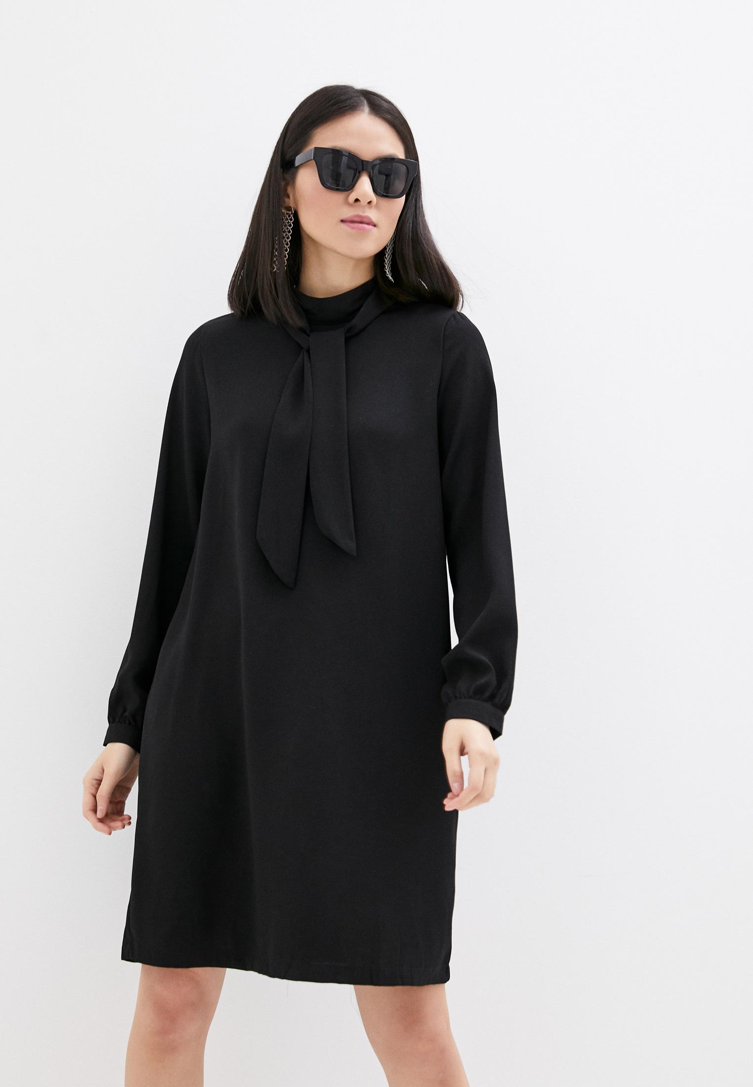 Платье Zabaione JX-151-0029