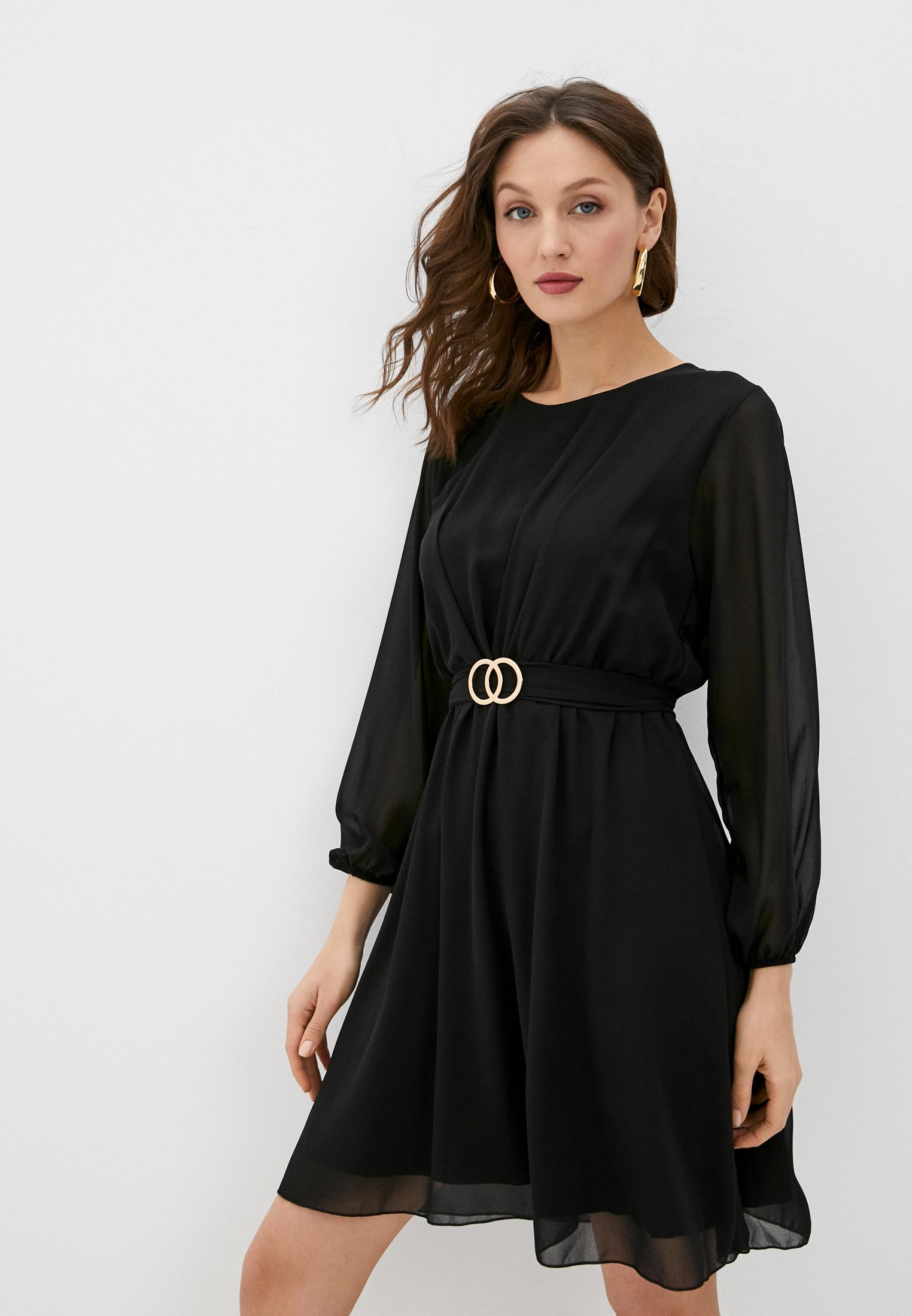 Платье Haily's JY-10636
