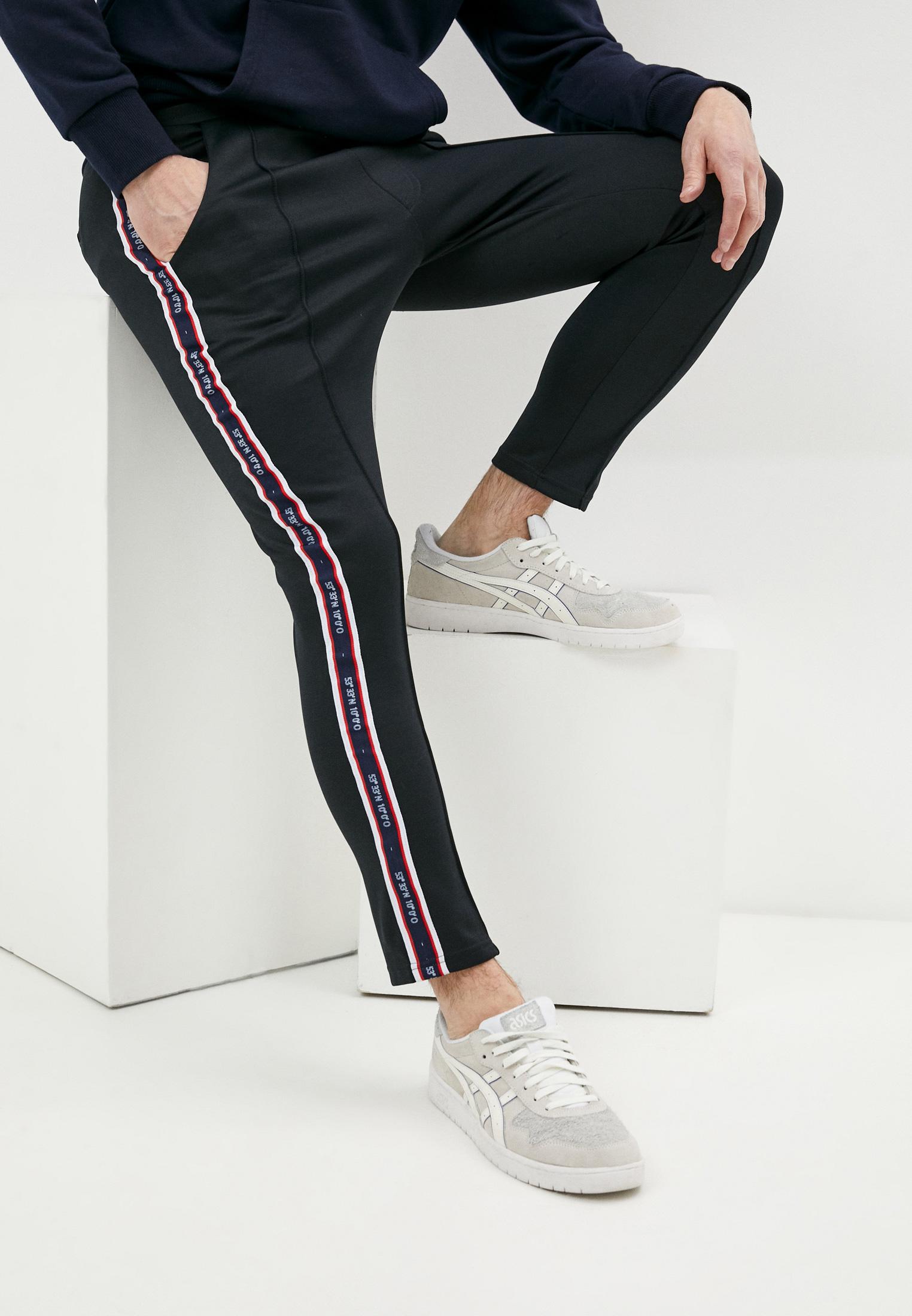 Мужские спортивные брюки Haily's LP-M0820193